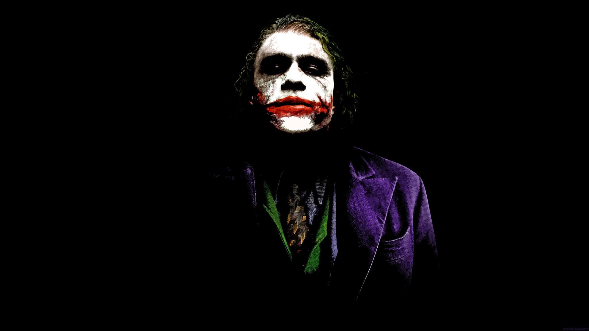 537 <b>Joker HD Wallpapers</b> | <b>Backgrounds