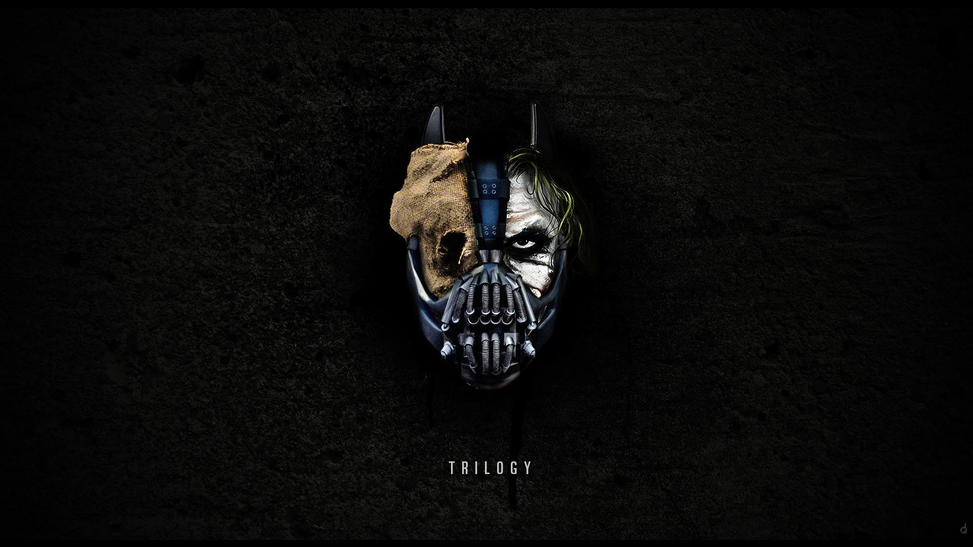 Joker HD Wallpapers – Wallpaper Cave
