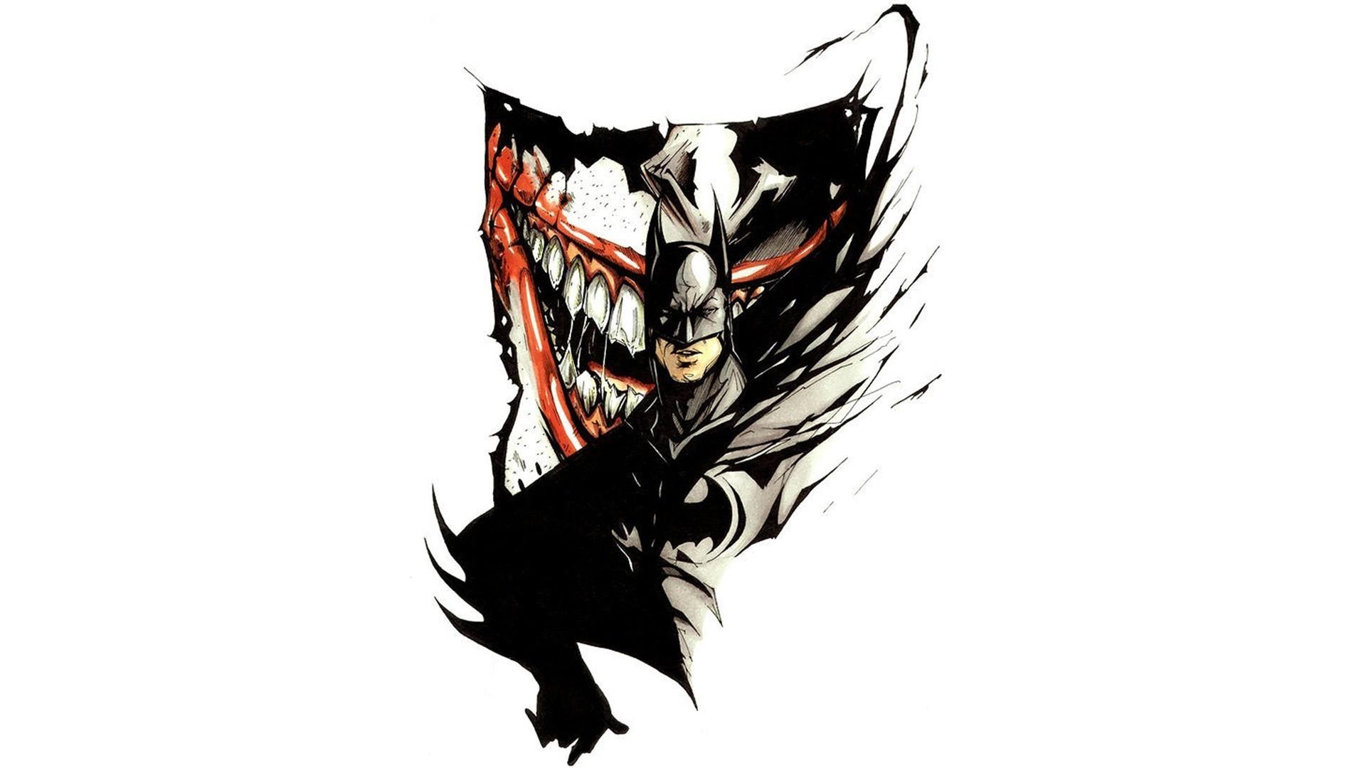 <b>Joker</b> HD <b>Wallpapers</b
