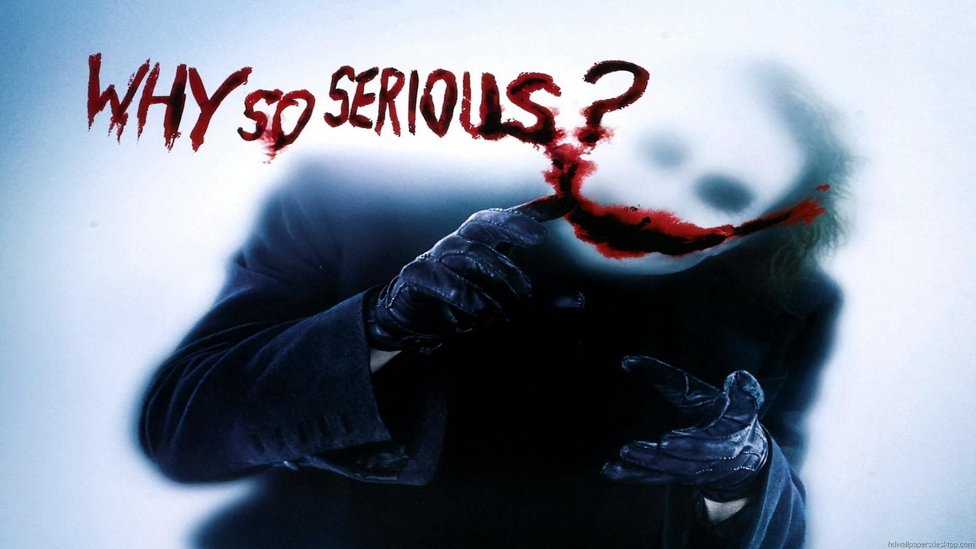 43 units of <b>Joker Wallpaper …