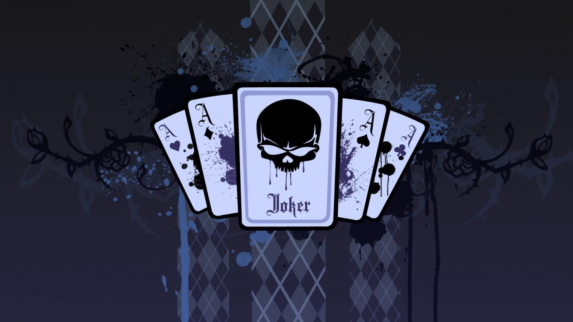 Joker HD Wallpaper – Android Apps on Google Play