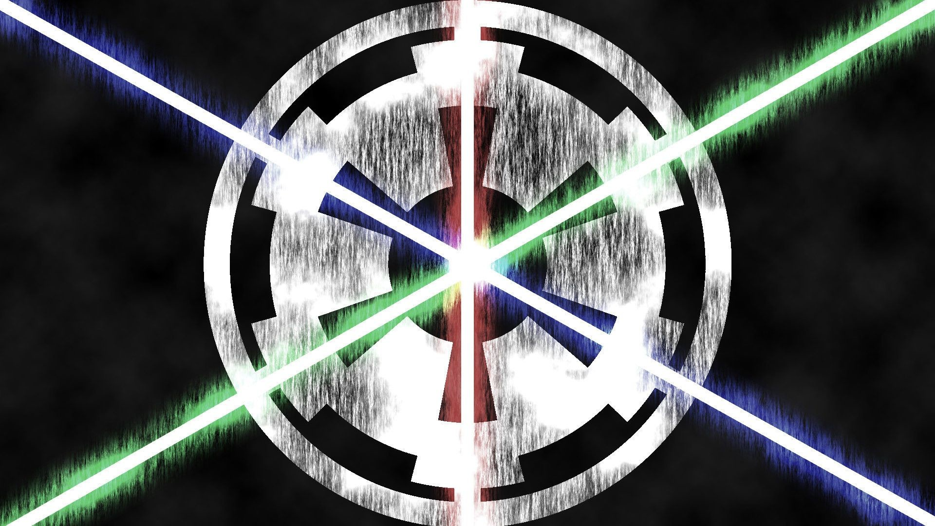 Star Wars Empire Picture …
