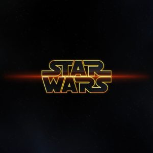 Star Wars Empire Logo