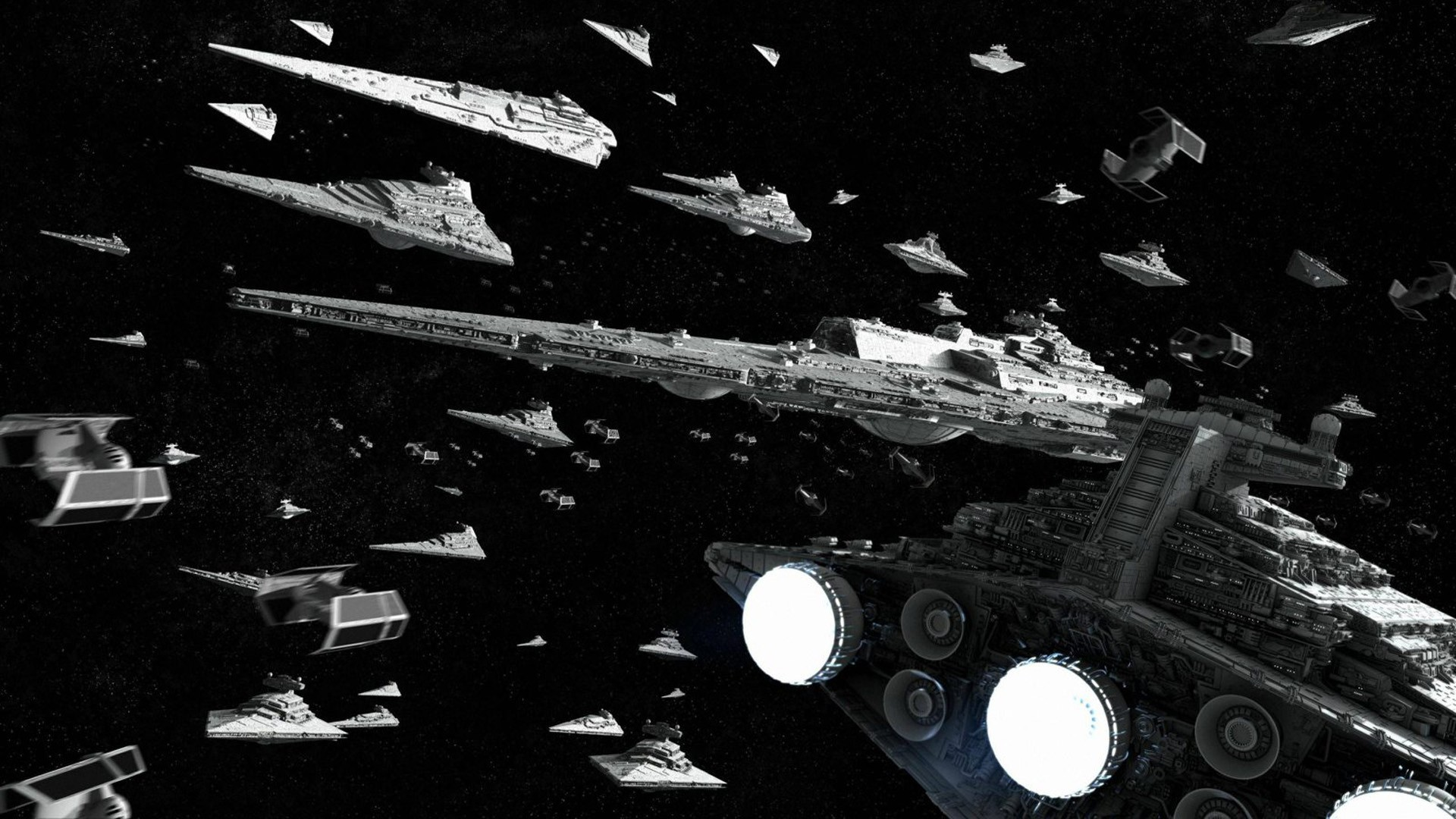 Galactic Republic Symbol Desktop Wallpaper by swmand4 on DeviantArt