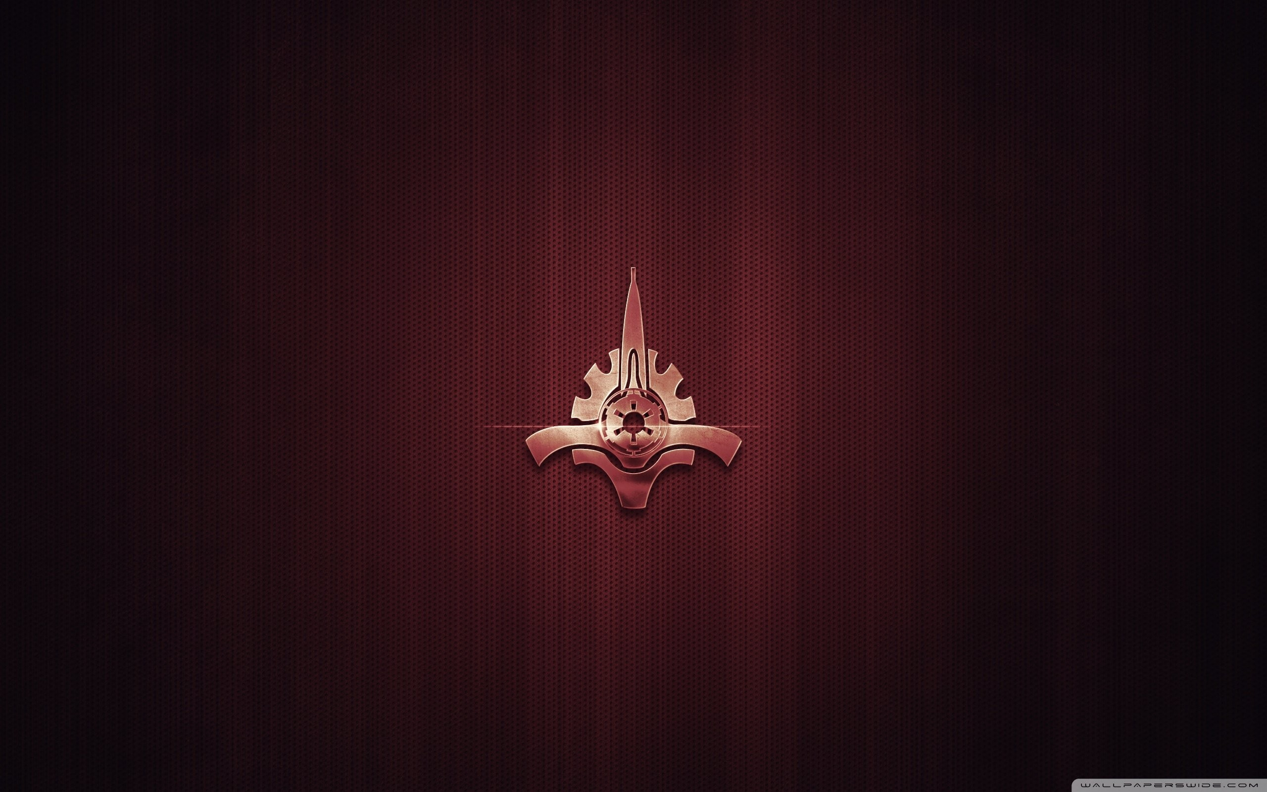 Star wars symbol-wallpaper-wallpaper     238502 .