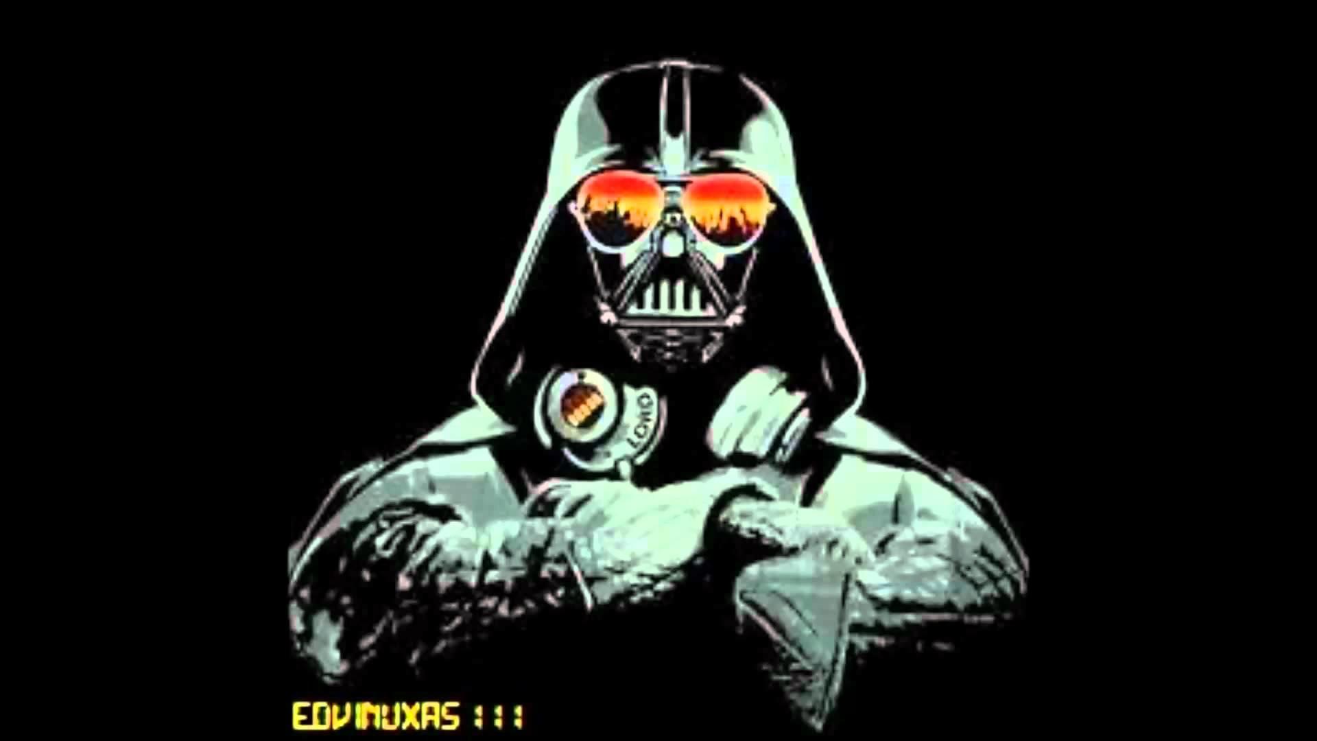 Star Wars Empire Wallpaper – WallpaperSafari