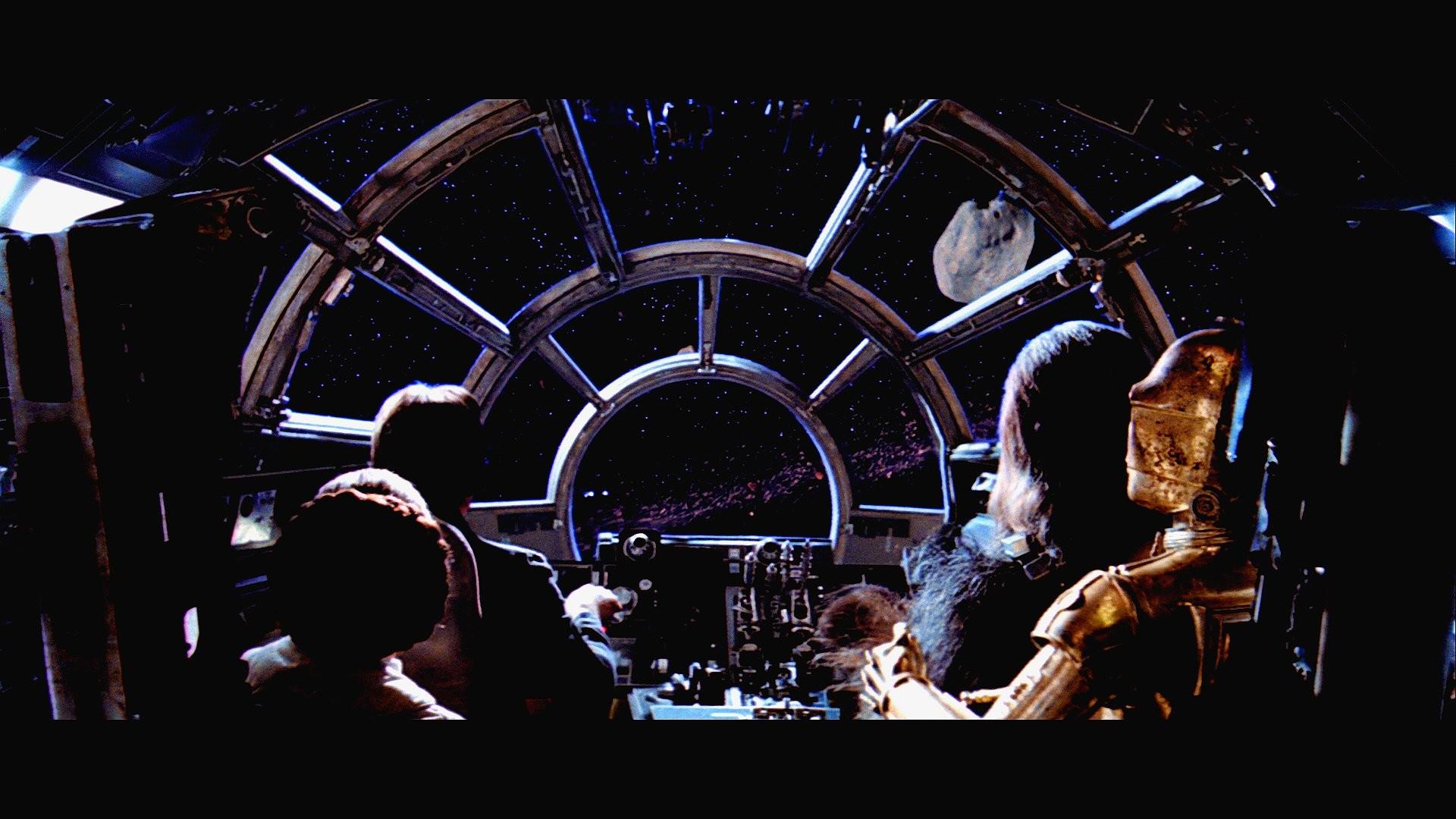 STAR WARS EMPIRE STRIKES BACK sci-fi futuristic movie film action (7)  wallpaper     256340   WallpaperUP
