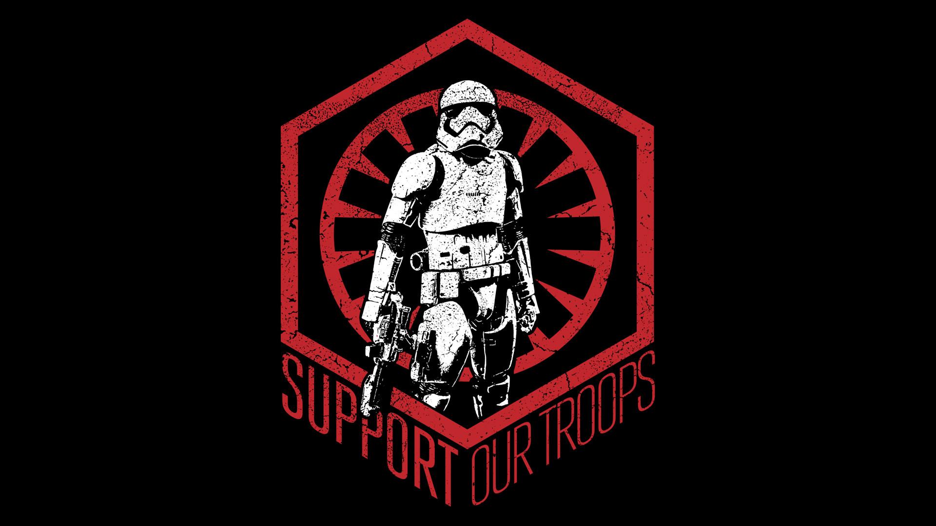 Star Wars – Album on Imgur