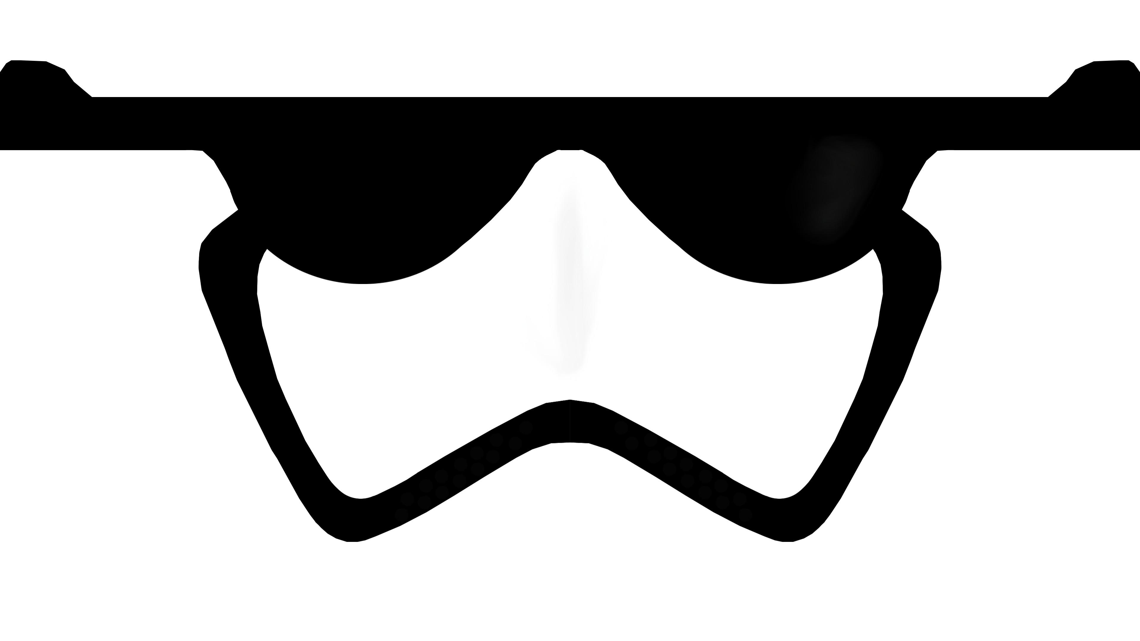 Star Wars – First Order Stormtrooper Wallpaper