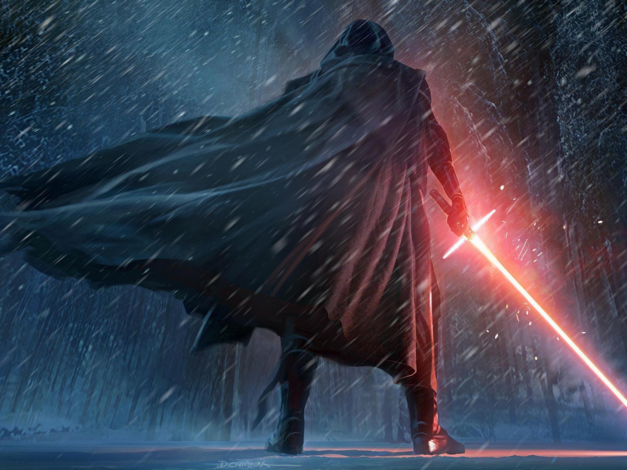 wallpaper.wiki-Star-Wars-The-Force-Awakens-Background-