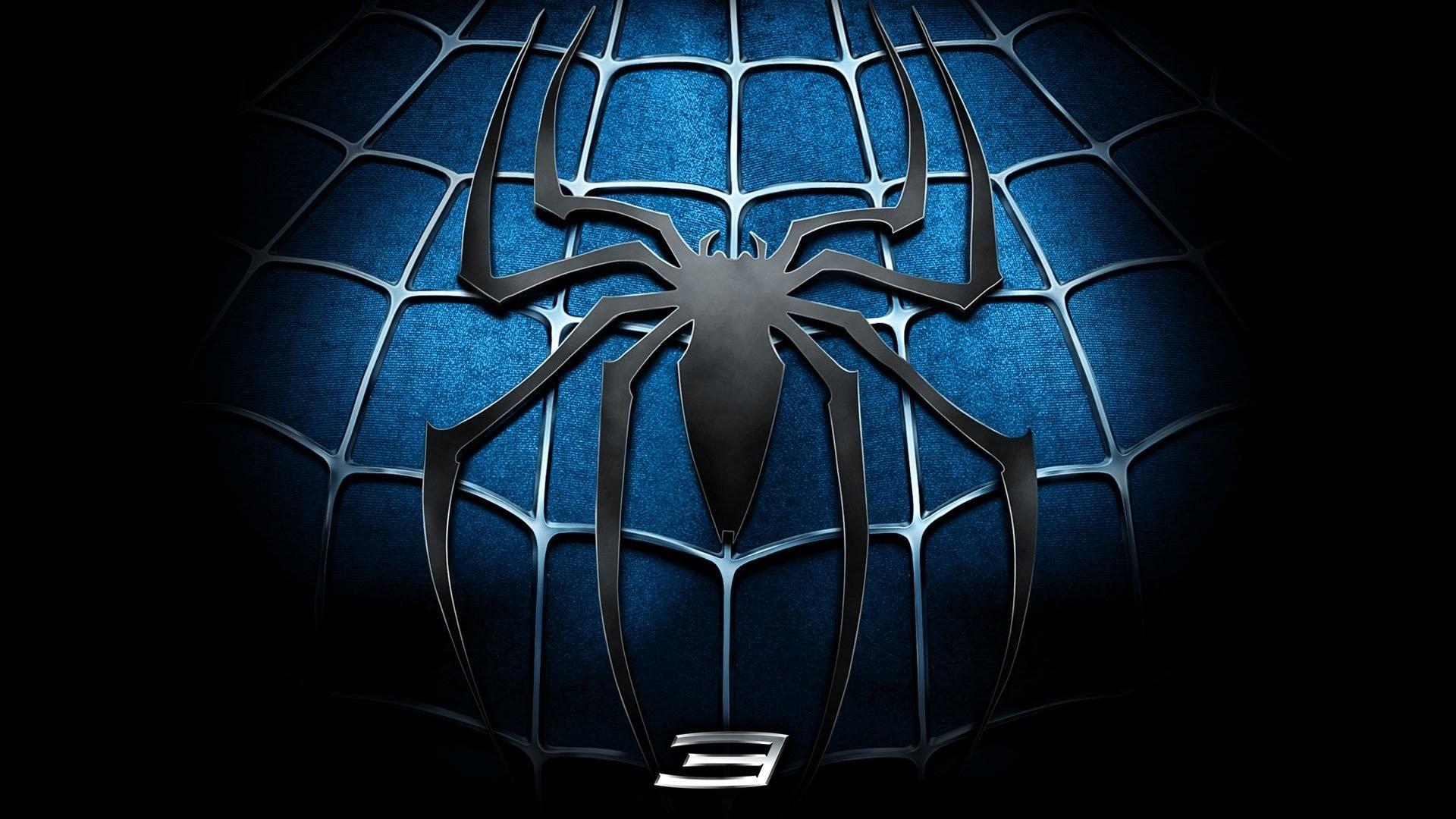 HD Wallpaper | Background ID:374464. Movie Spider-Man 3
