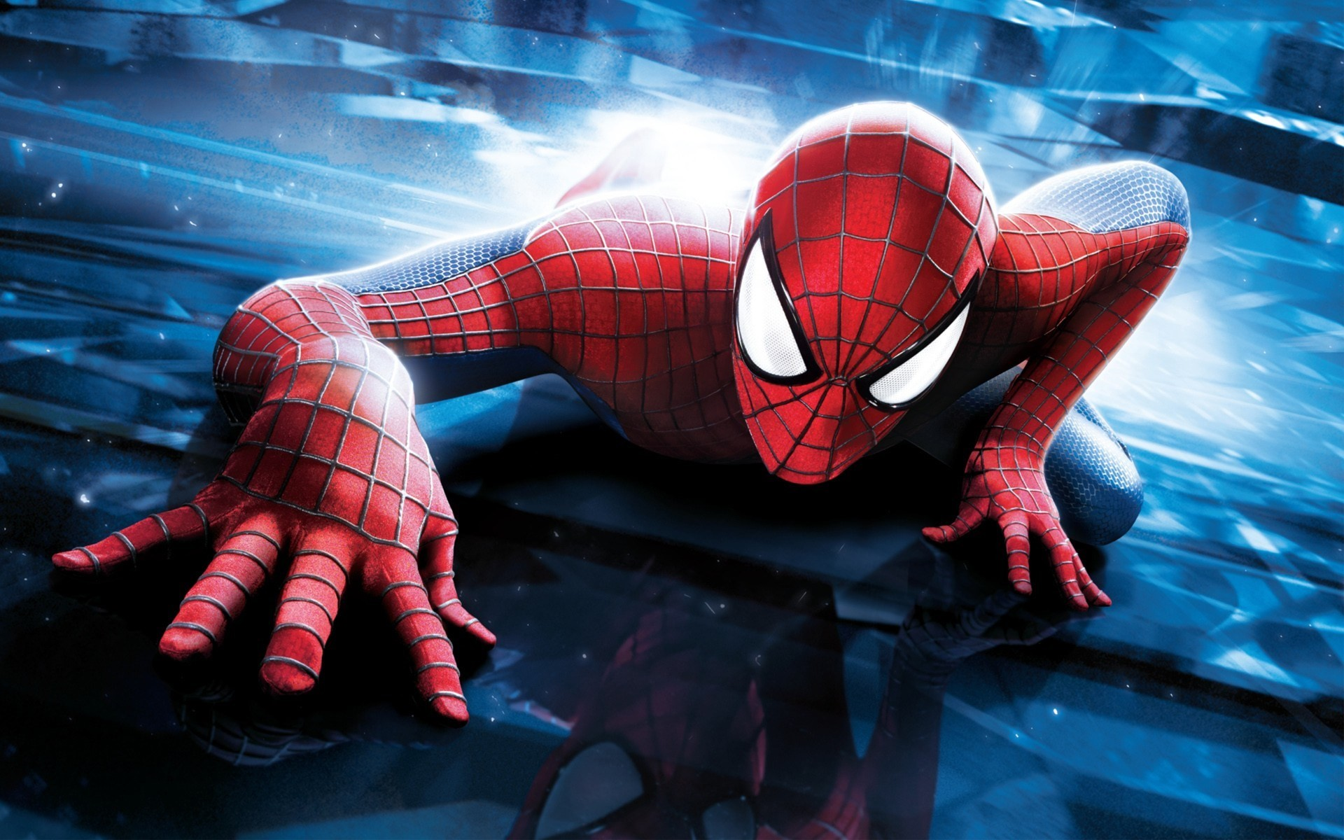 spiderman windows backgrounds