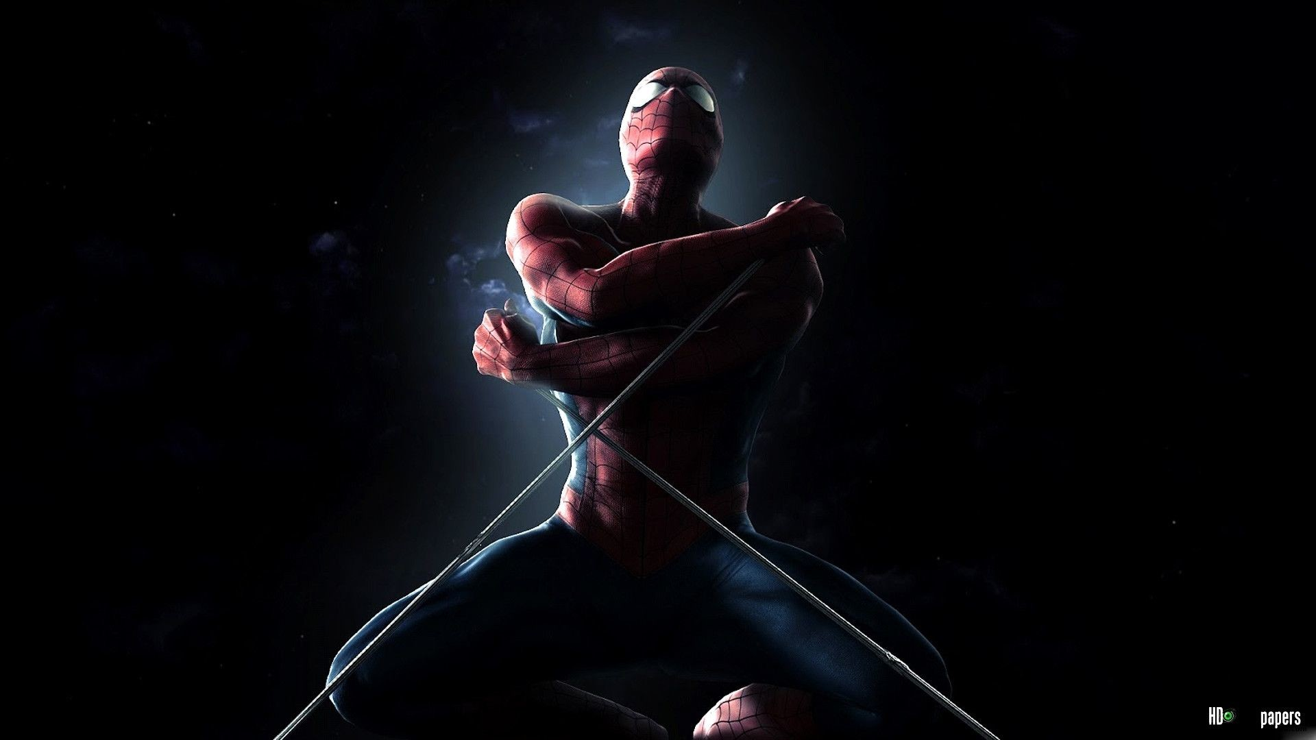 The Amazing SpiderMan HD Wallpapers Backgrounds Wallpaper The Amazing Spider  Man Wallpapers HD Wallpapers)