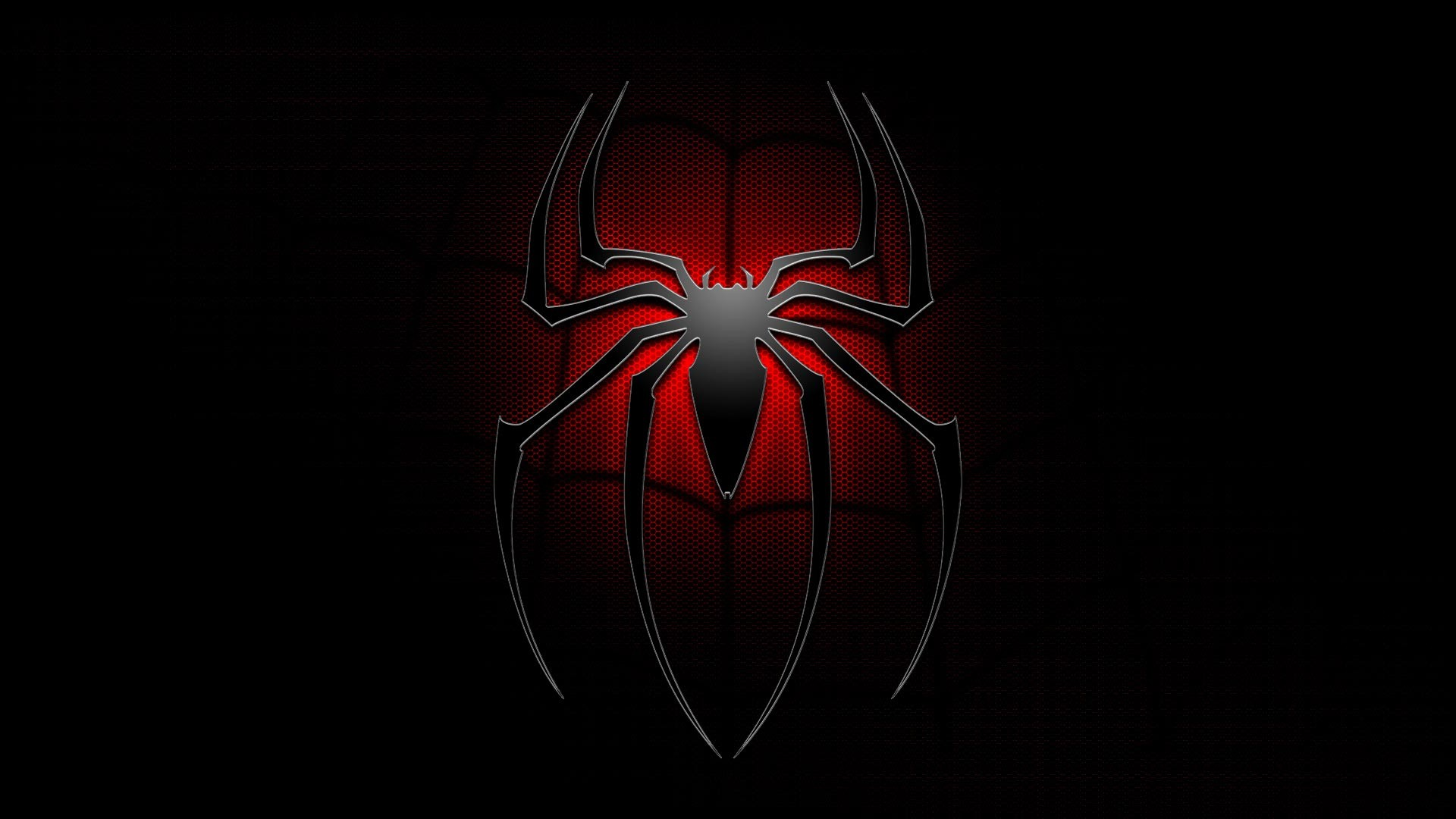 The Amazing Spider Man 2 HD Wallpapers.  amazing_spider_man_2_movie_wallpapers_desktop_backgrounds_the_amazing_spiderman_2014_hd_wallpapers-(3)