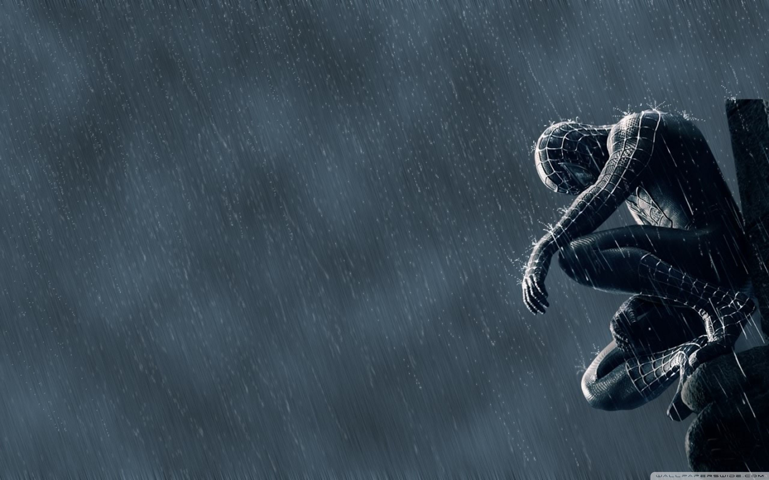 Collection of Amazing Spiderman Hd Wallpapers on HDWallpapers Spiderman  Pics Wallpapers Wallpapers)