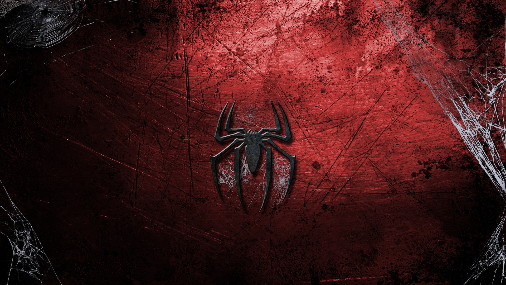 The Amazing SpiderMan HD desktop wallpaper : High 1920×1080 HD Amazing Spider  Man 2 Wallpapers (44 Wallpapers) | Adorable Wallpapers | Desktop |  Pinterest …