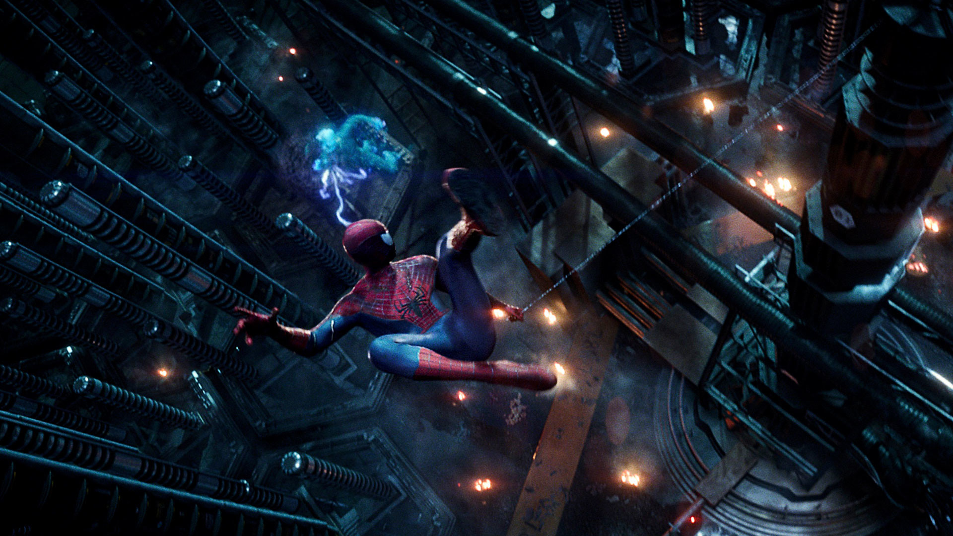 hd pics photos best flying spiderman hollywood movie hd quality desktop  background wallpaper