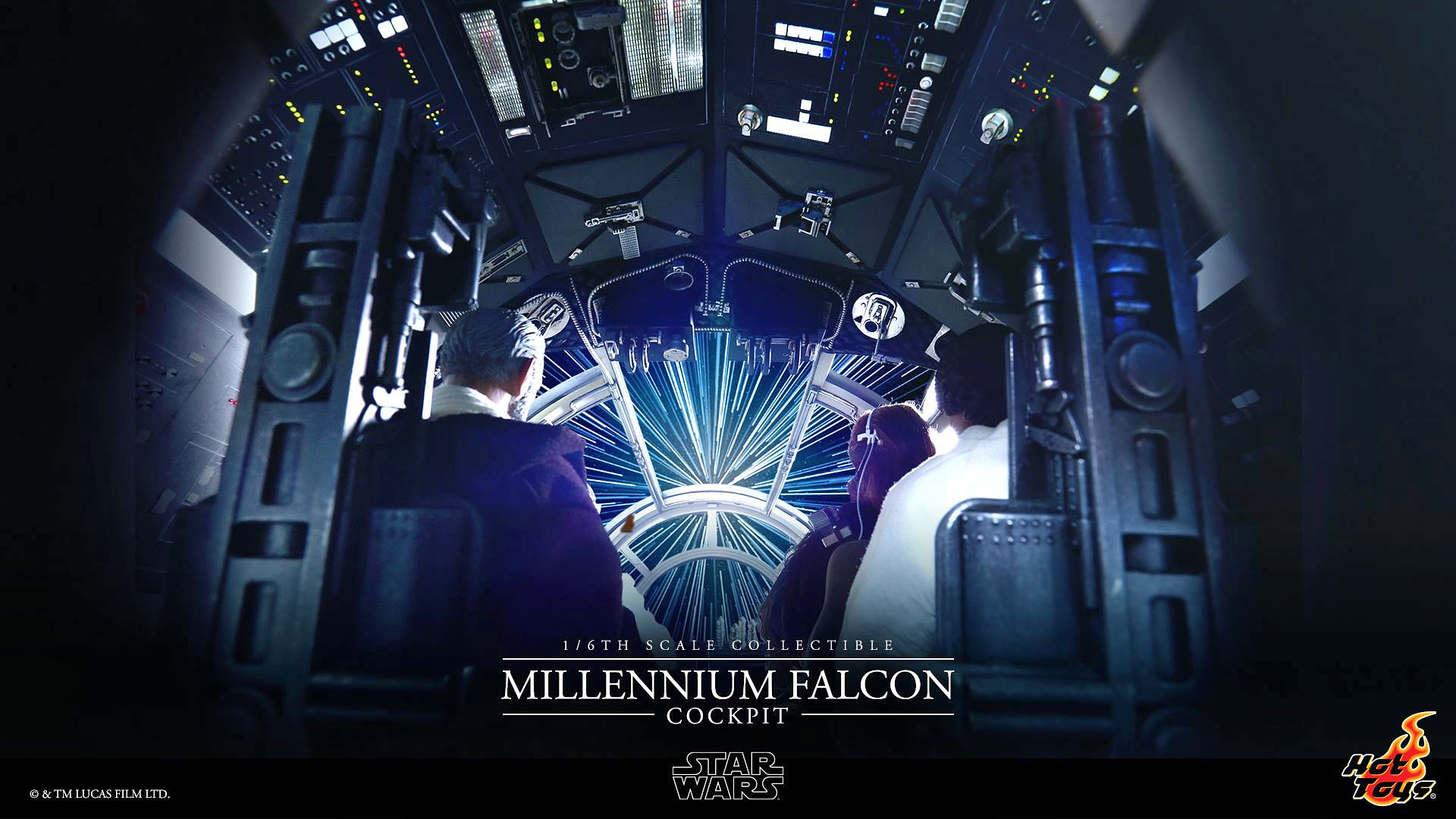 STAR WARS: THE FORCE AWAKENS Millennium Falcon Images Worthy 1600×1119 Millenium  Falcon Backgrounds