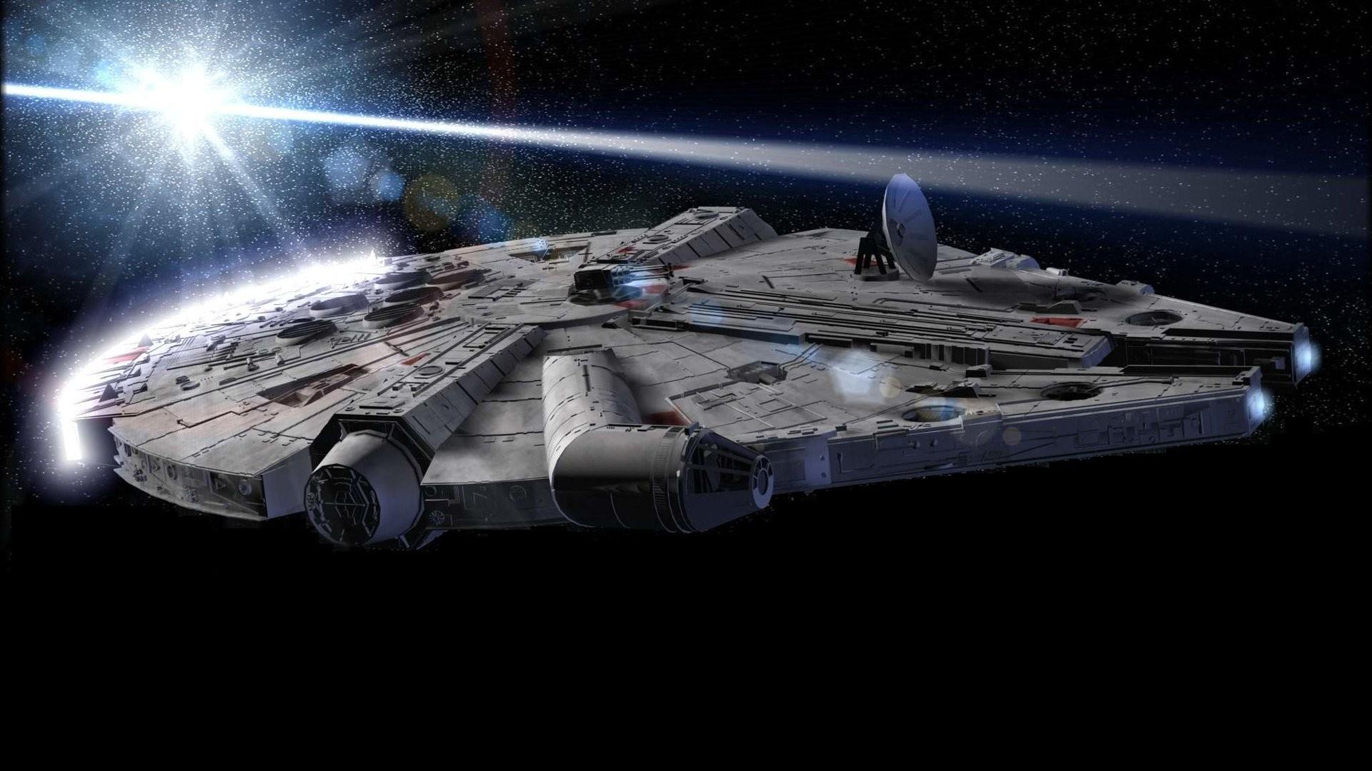 STAR WARS X -WING spaceship futuristic space sci-fi xwing wallpaper |  | 811209 | WallpaperUP