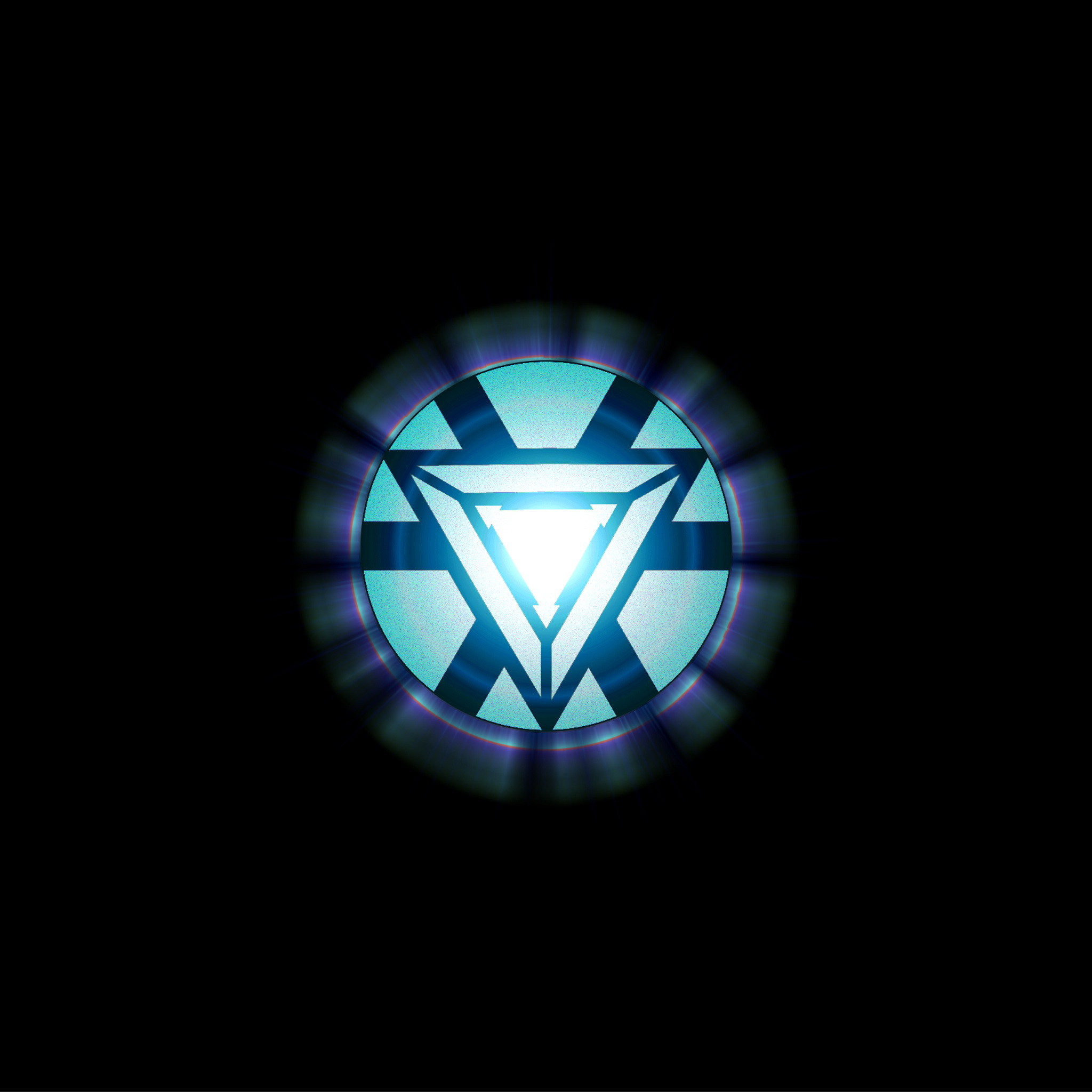 """Search Results for """"arc reactor wallpaper pc"""" – Adorable Wallpapers"""