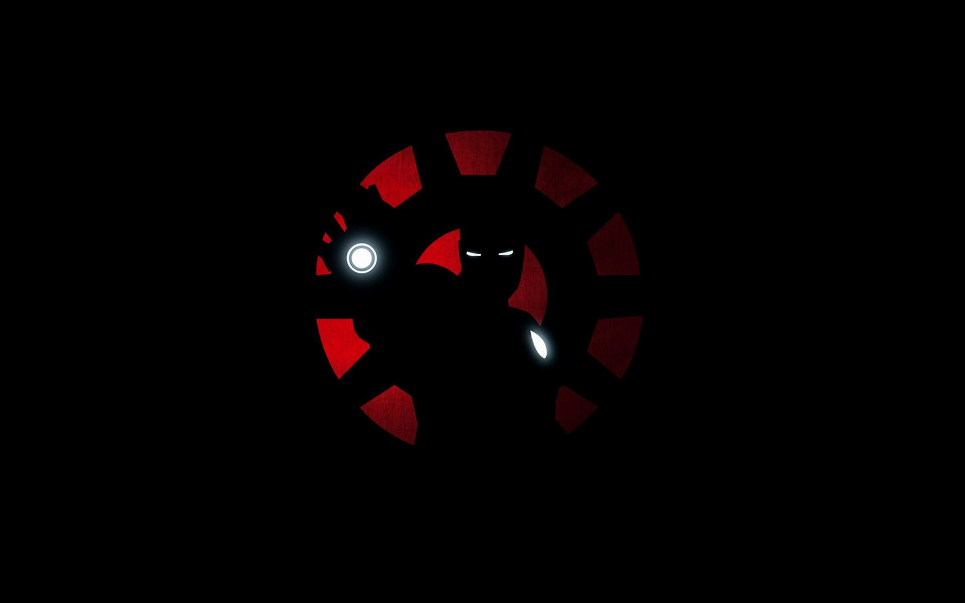 wallpaper.wiki-Arc-Reactor-Iron-Man-Background-HD-
