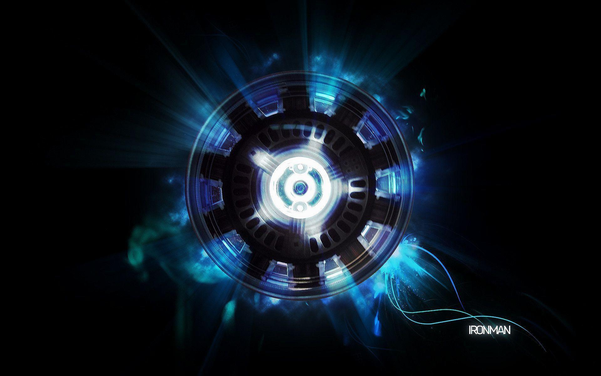 wallpaper.wiki-Cool-Arc-Reactor-Iron-Man-1920×1200-