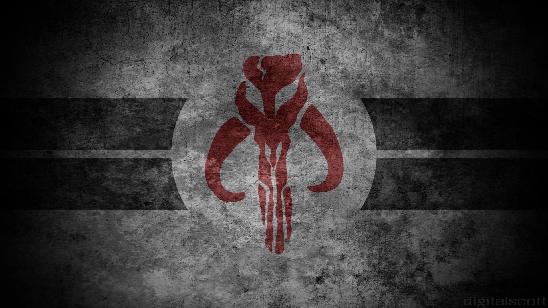 Mandalorian HD | Mandalorian HD Images, Pictures, Wallpapers on NMgnCP