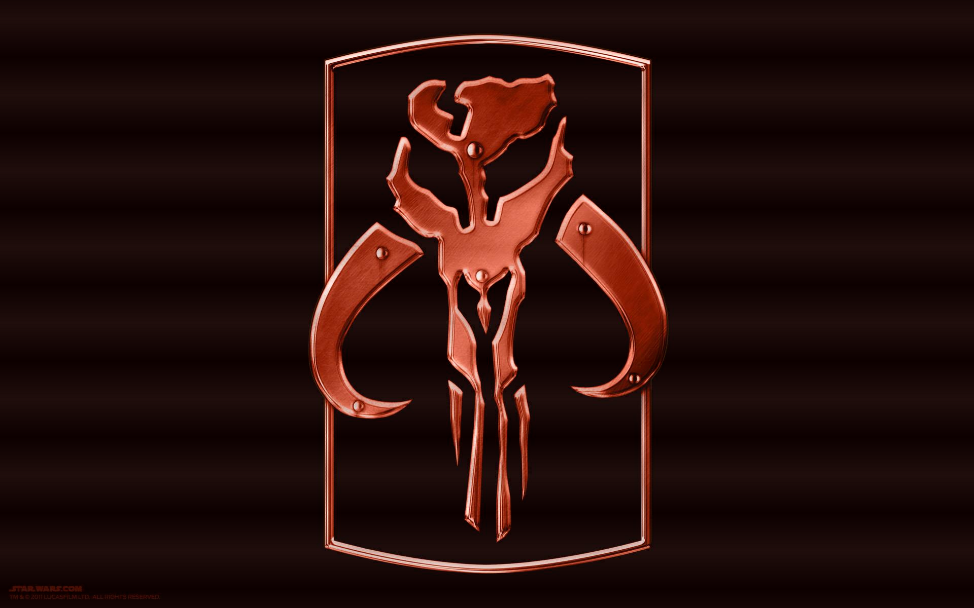 Mandalorian Museum of Ground Warfare news – Mod DB
