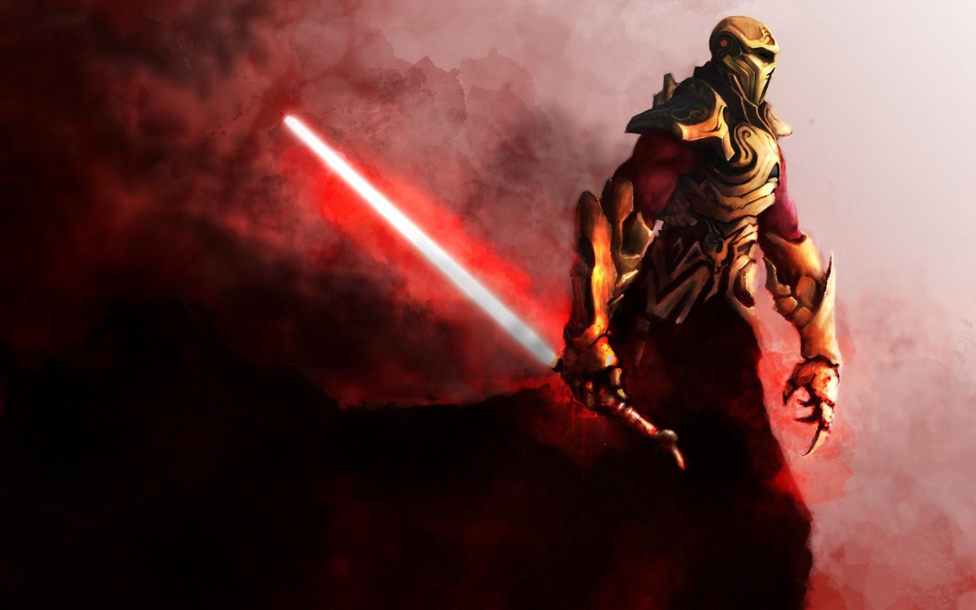 Star Wars Sith 814358 …