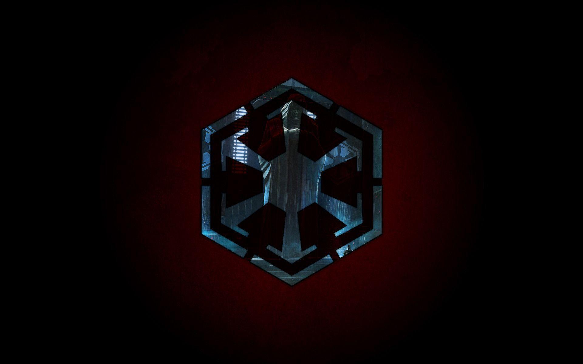 Sith Wallpaper 1080p – WallpaperSafari