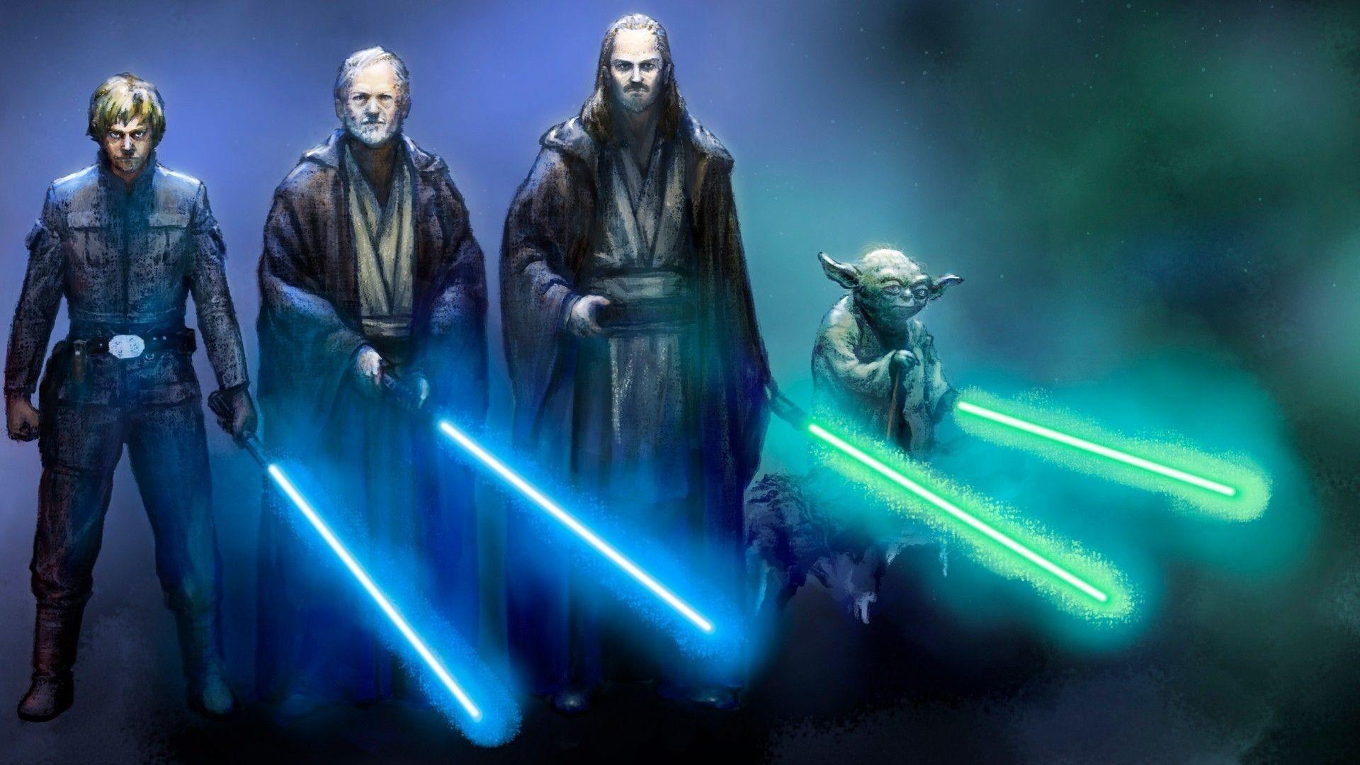 Star Wars Sith Wallpaper » WallDevil – Best free HD desktop and .