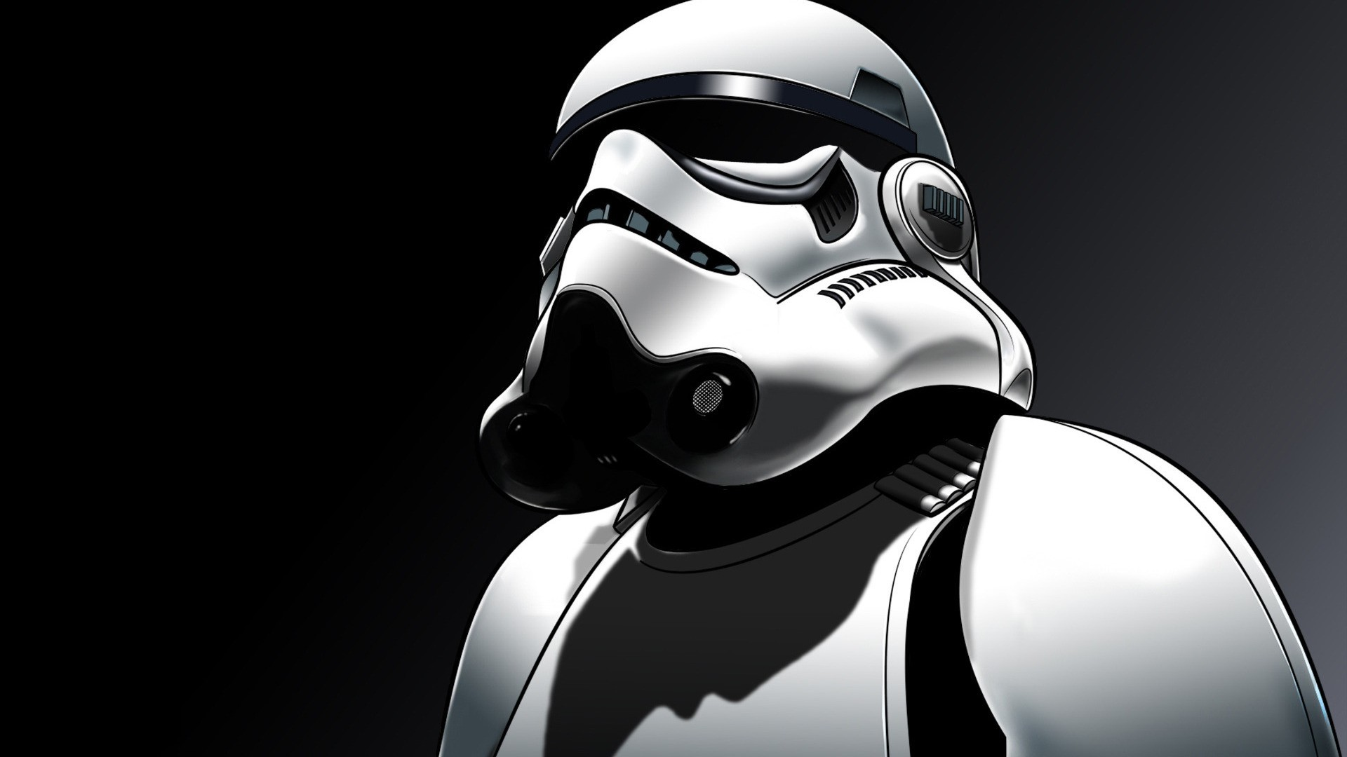 Star Wars HD Wallpapers 1920×1080