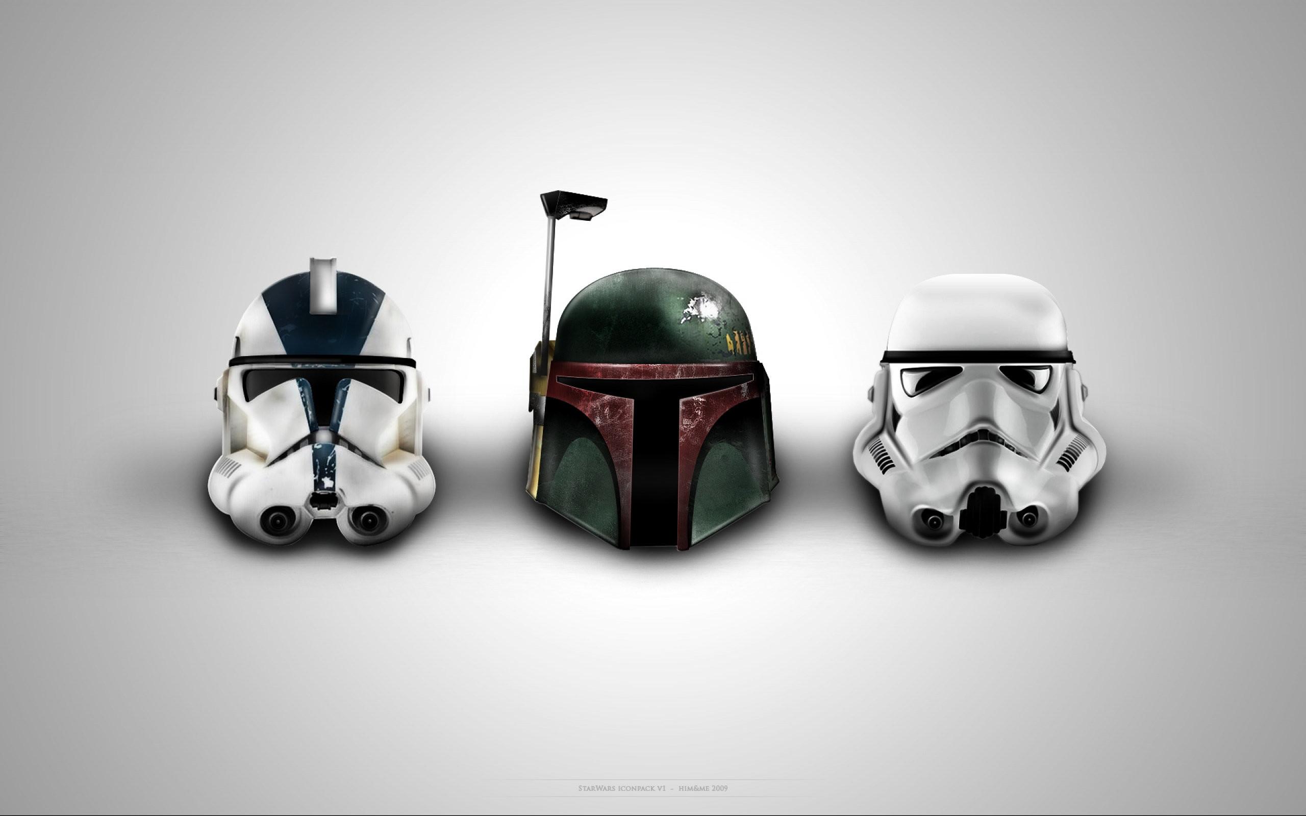 Star Wars HD Photos by Verona Kemplin on AHDzBooK.com