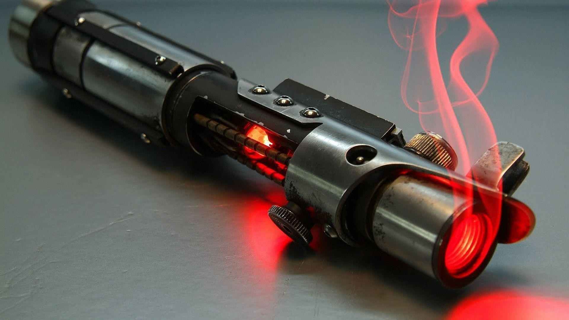 Pix For > Star Wars Sith Wallpaper 1920×1080