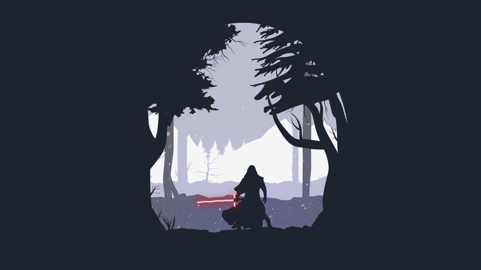 Star Wars HD Wallpapers, 156.72 Kb, Tana Carpino