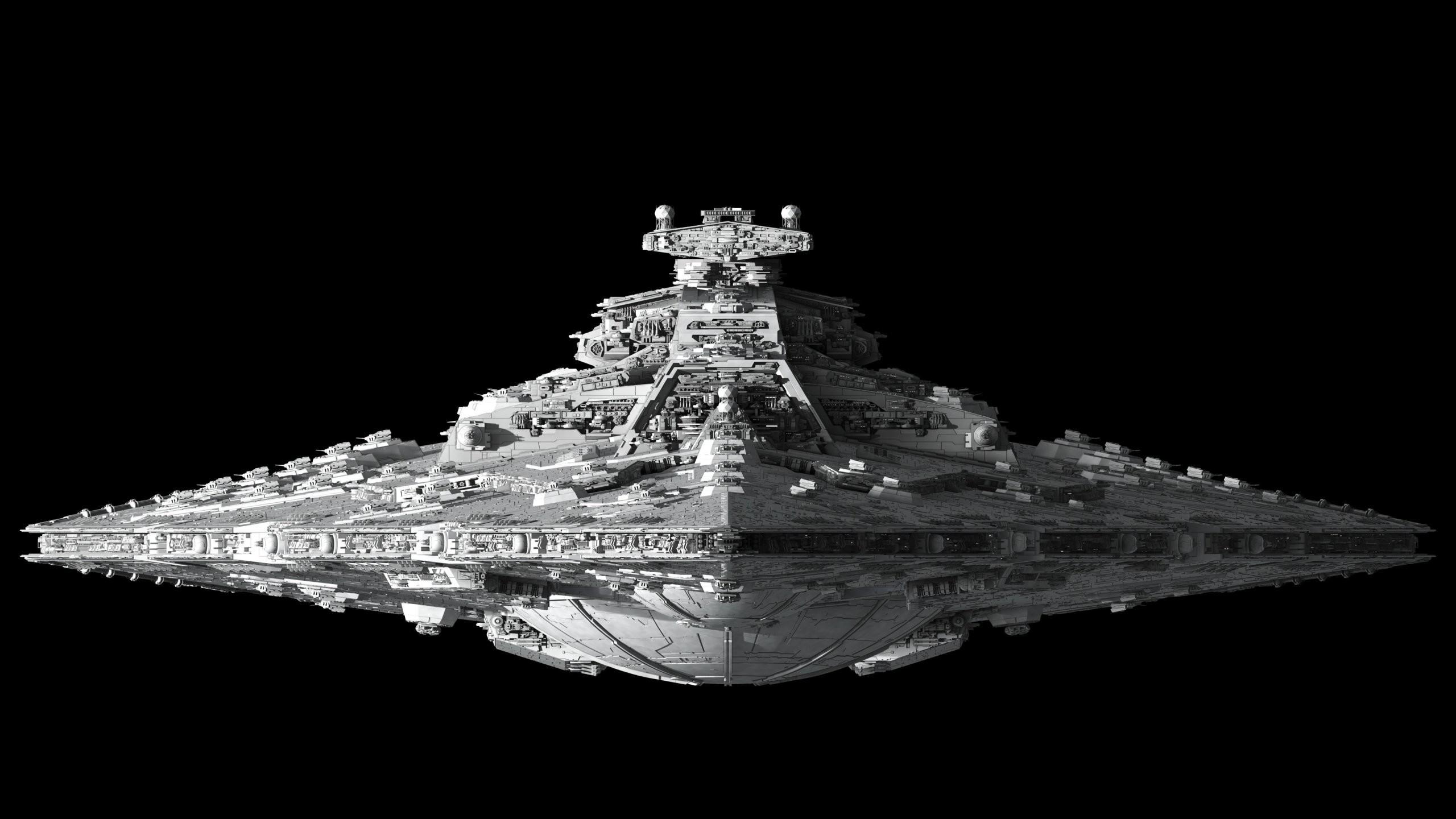 Star Wars HD Wallpapers 1920×1080 – WallpaperSafari