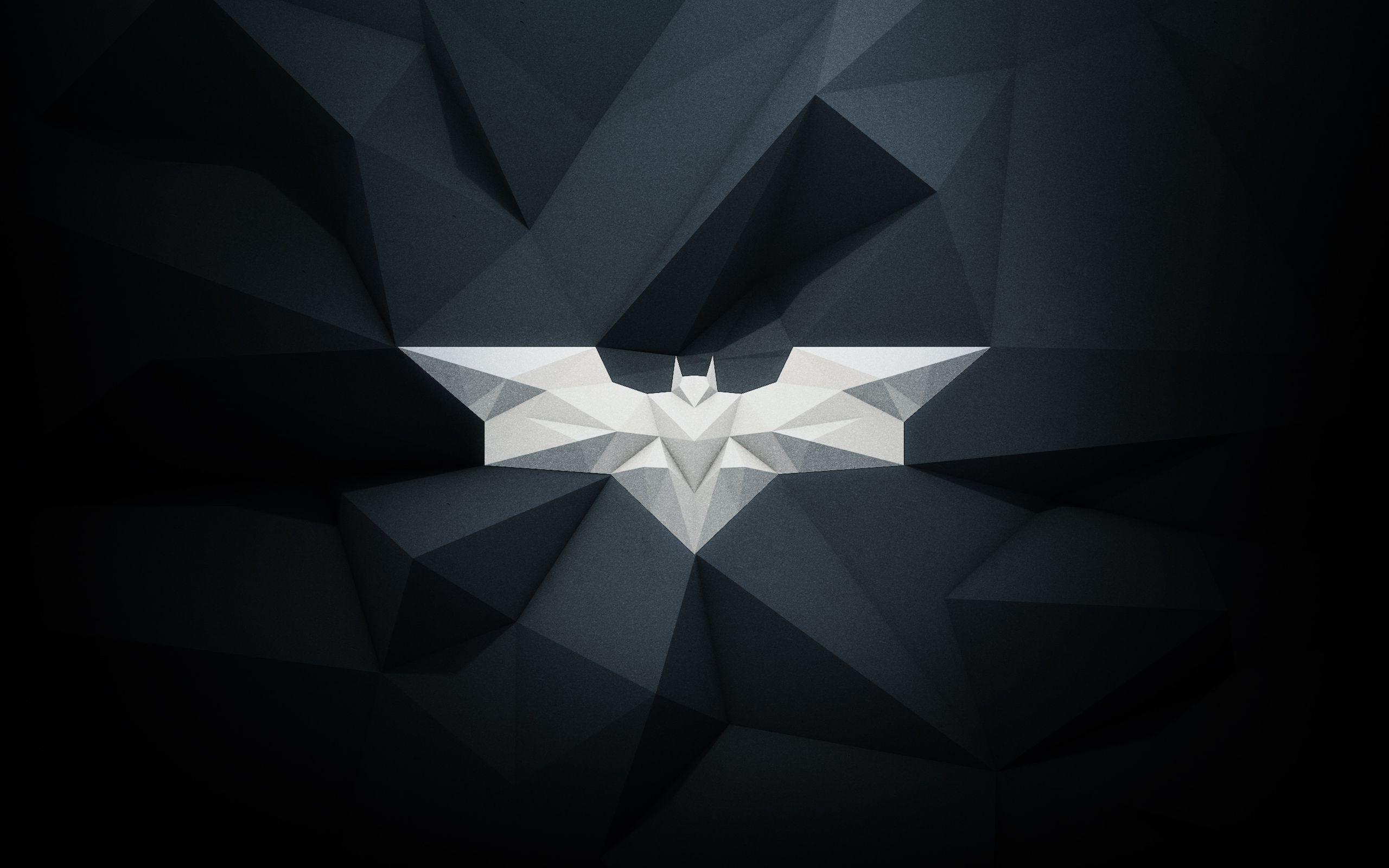 comics, Batman, Batman Logo Wallpapers HD / Desktop and Mobile Backgrounds