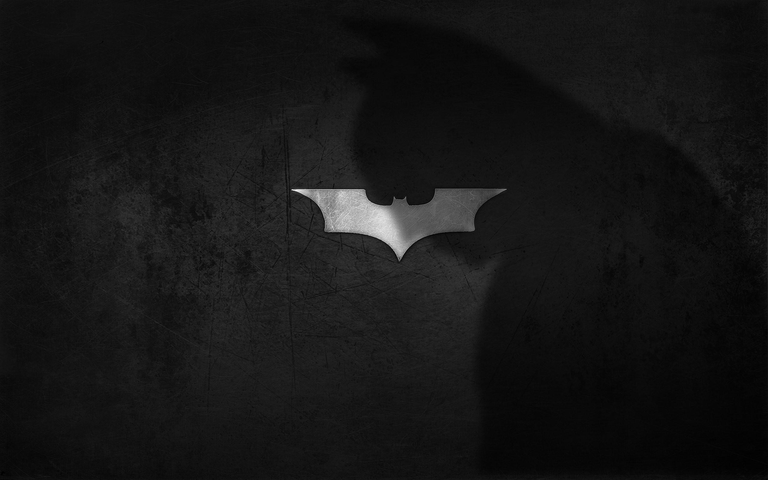 Awesome Batman Wallpaper. : batman