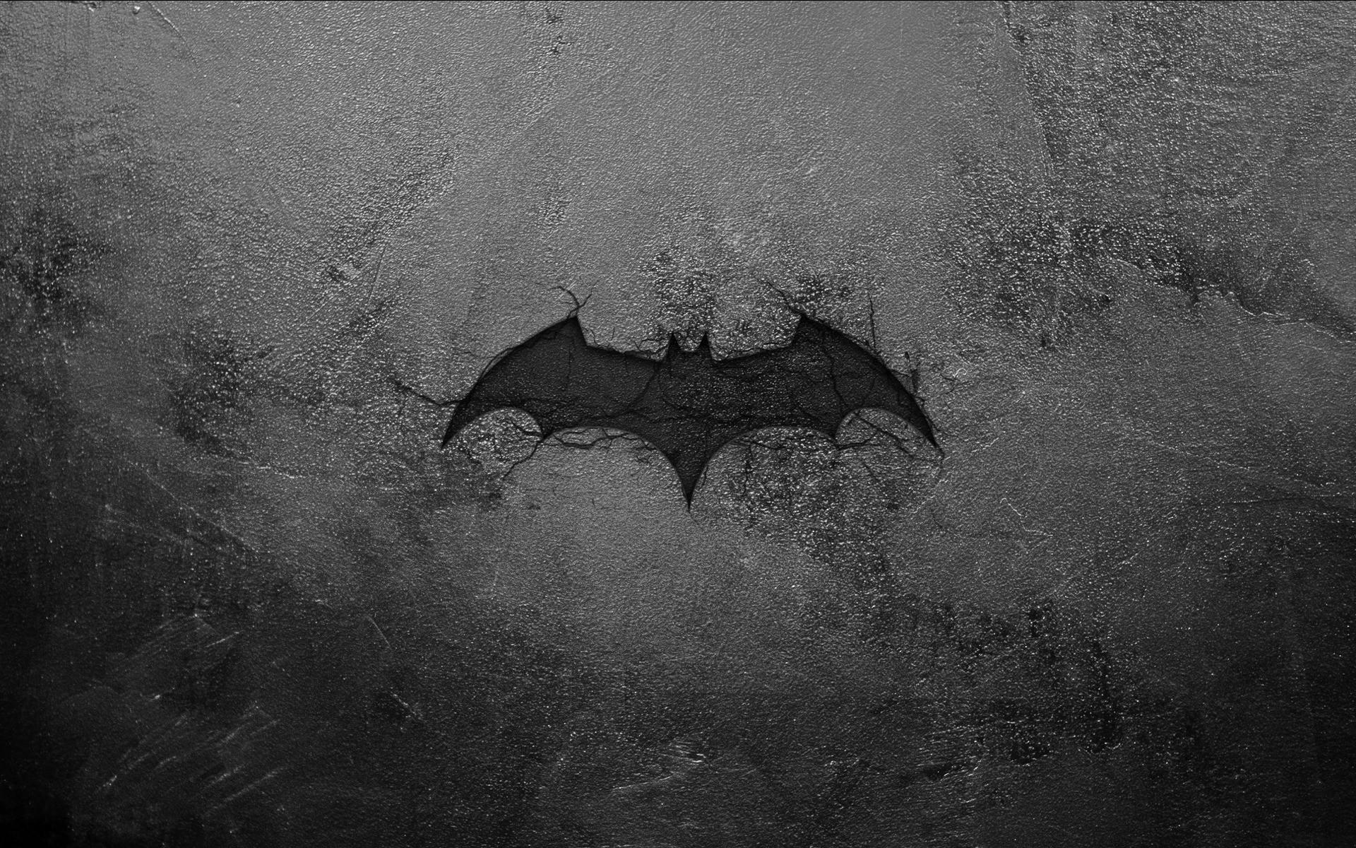 Adorable 48 <b>Batman HD Images</b> …