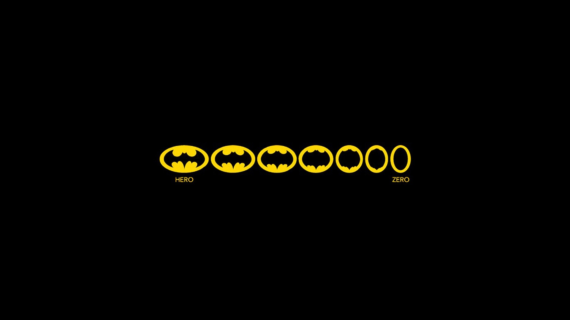 4K <b>Batman Wallpaper</b> – WallpaperSafari