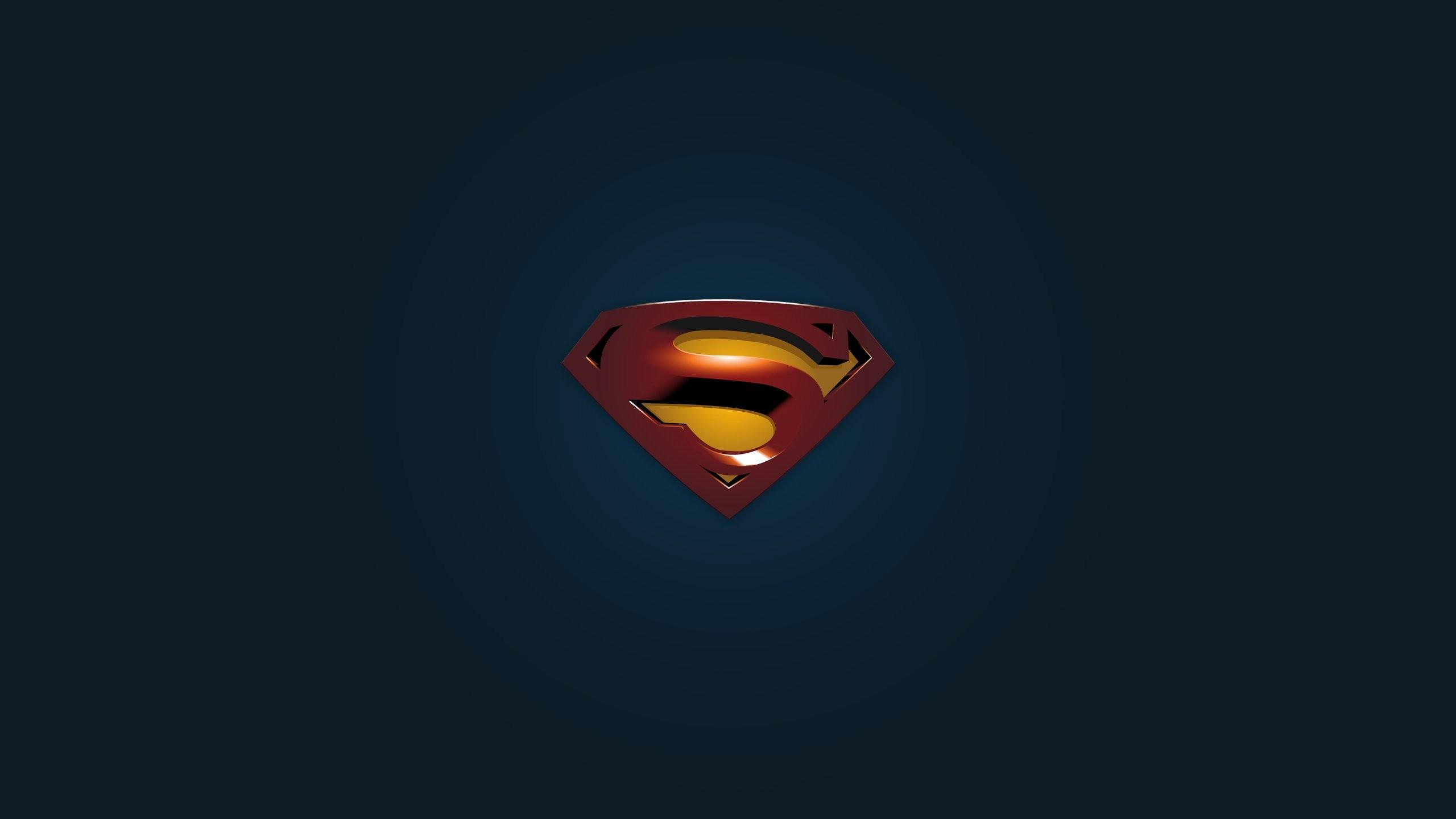Superman Returns Logo 878580. SHARE. TAGS: Desktop Logo ThunderCats  Superman Batman