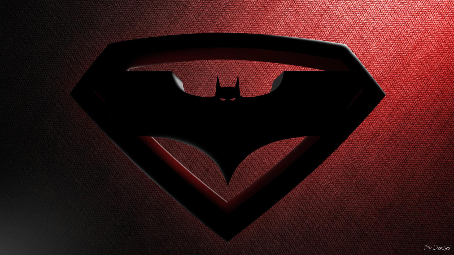 Batman v Superman Wallpaper HD – WallpaperSafari