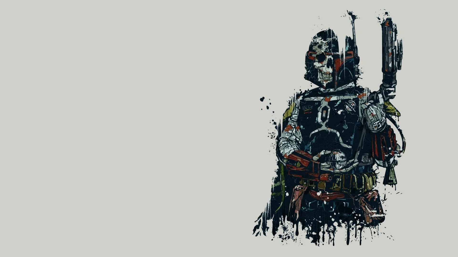 Star Wars Fonds décran Arrièresplan x ID 1920×1080