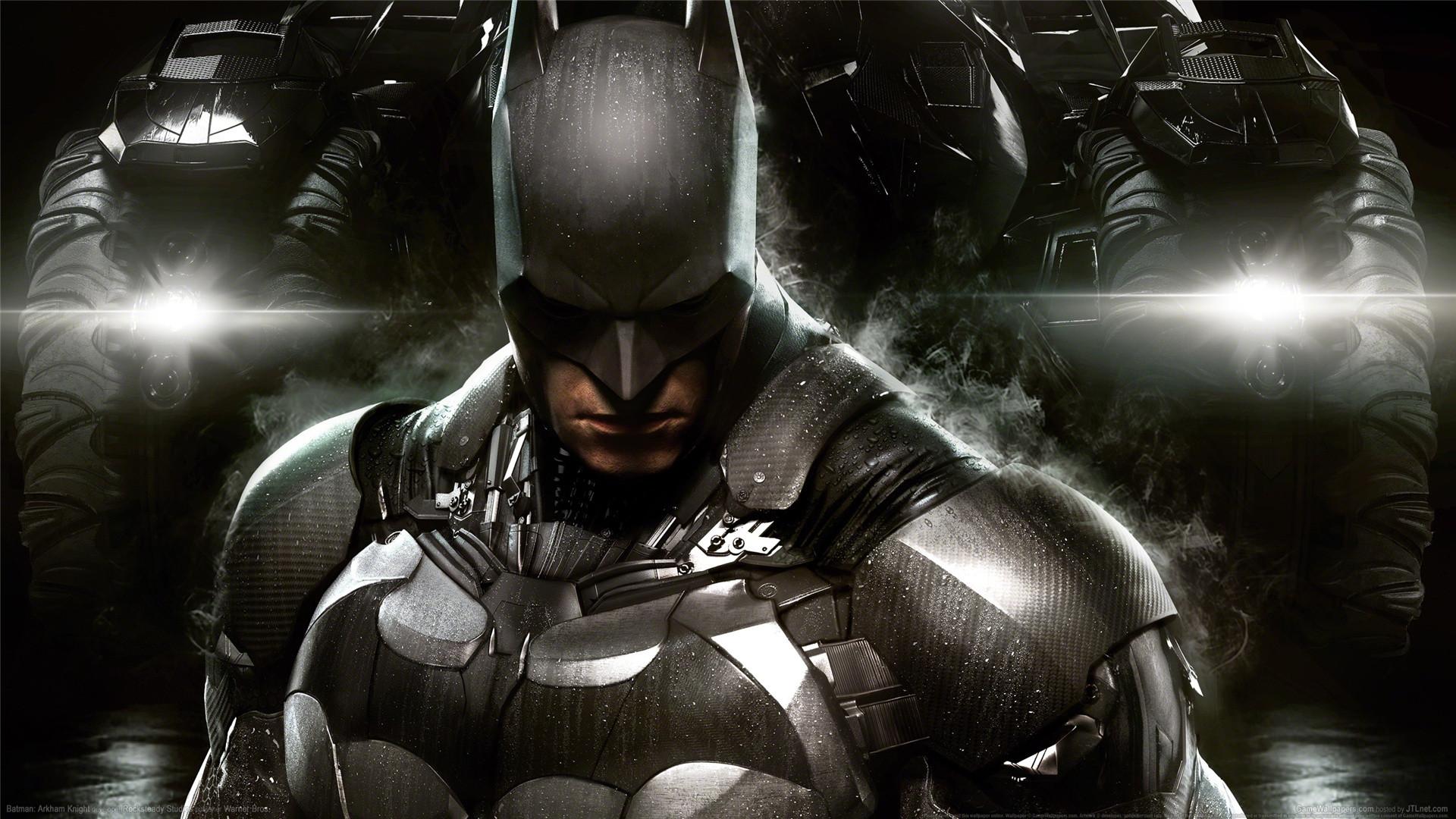 Best 20+ Batman arkham knight download ideas on Pinterest   Armadura de  espuma, capacete Pepakura and Máscara de motocicleta