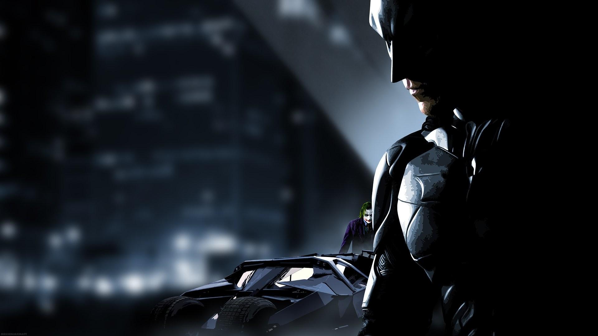Batman Arkham Knight 802276 …