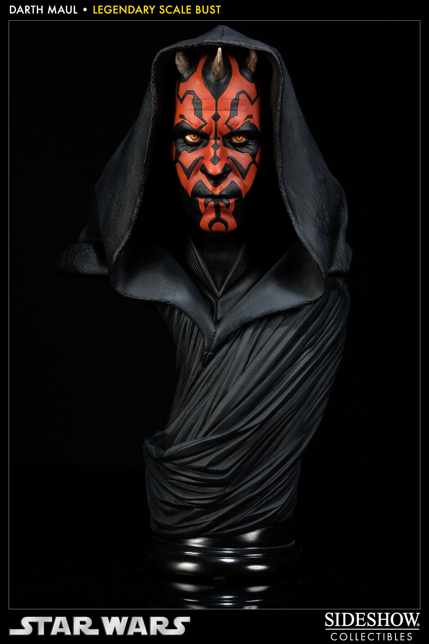 Maul Wallpaper Hd Darth Maul Iphone Wallpapers The Art Mad Wallpapers · Darth  Maul Legendary Scale Bust Darth Maul Legendary Scale Bust …