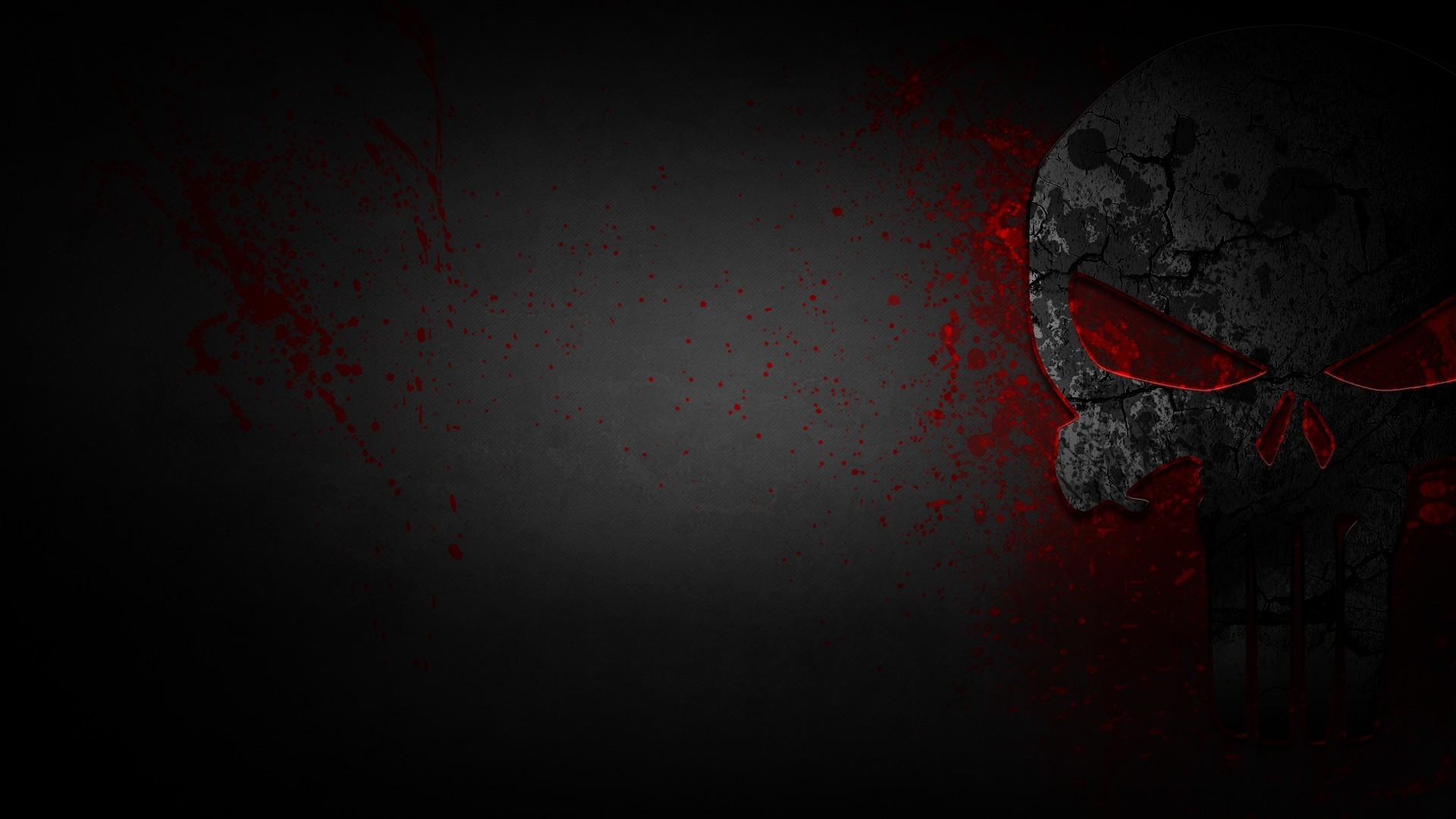 25 best ideas about Punisher logo on Pinterest | Punisher, The .