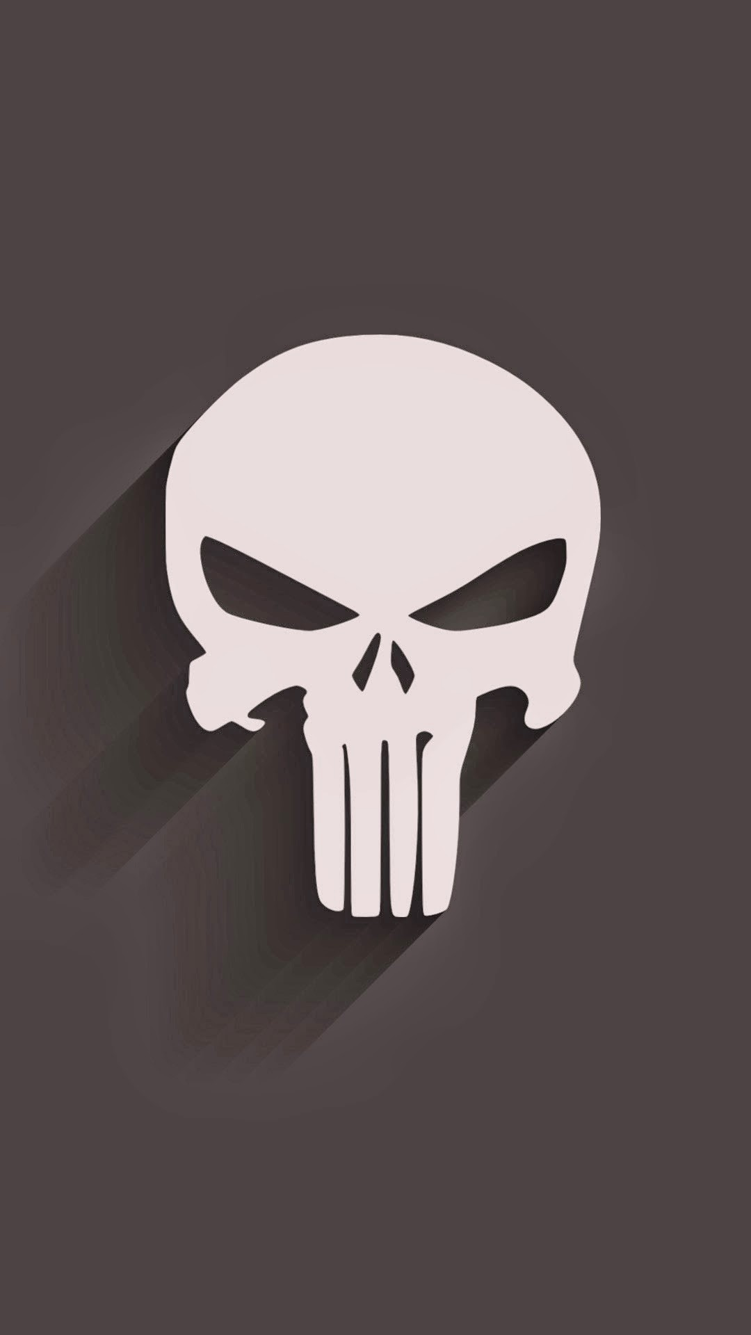 Material_m30%2520%252821%2529.jpg (1080×1920). Punisher SkullThe …