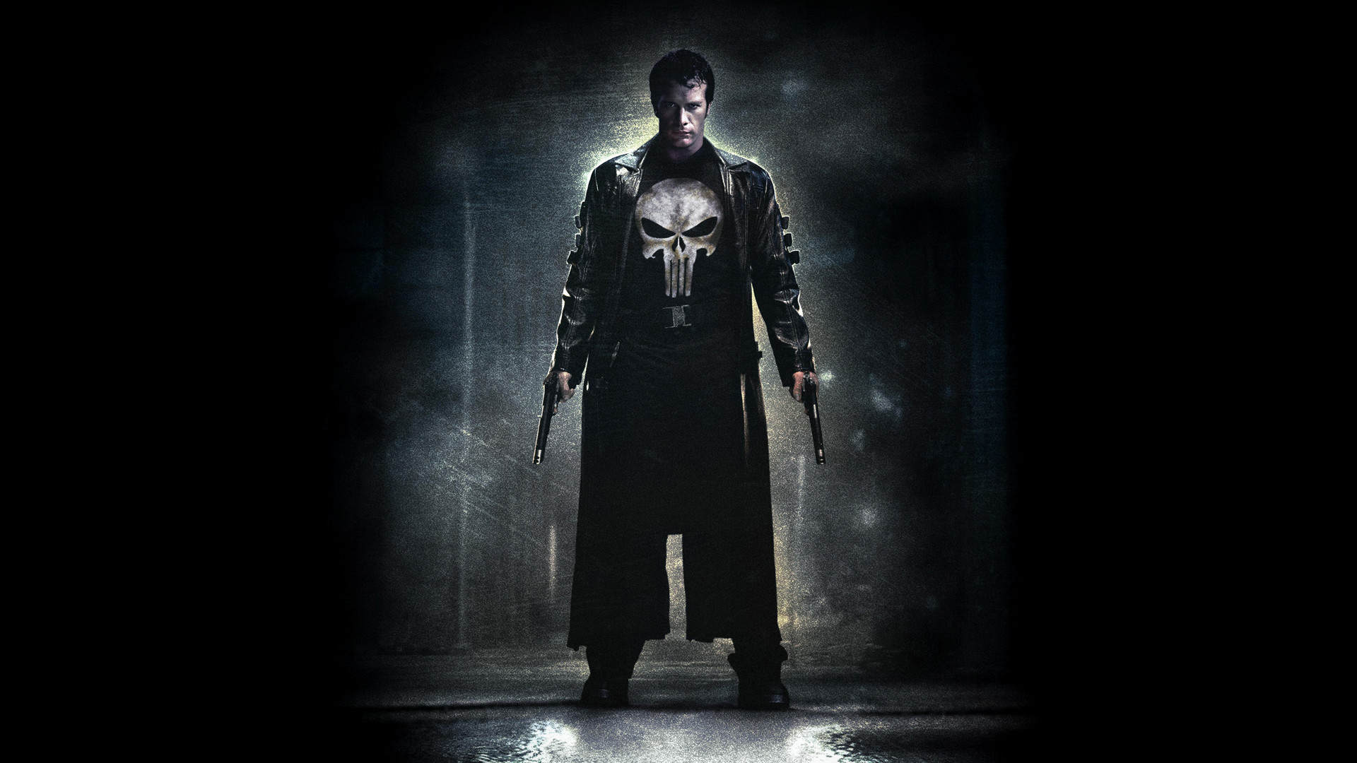 Punisher Wallpapers Hd