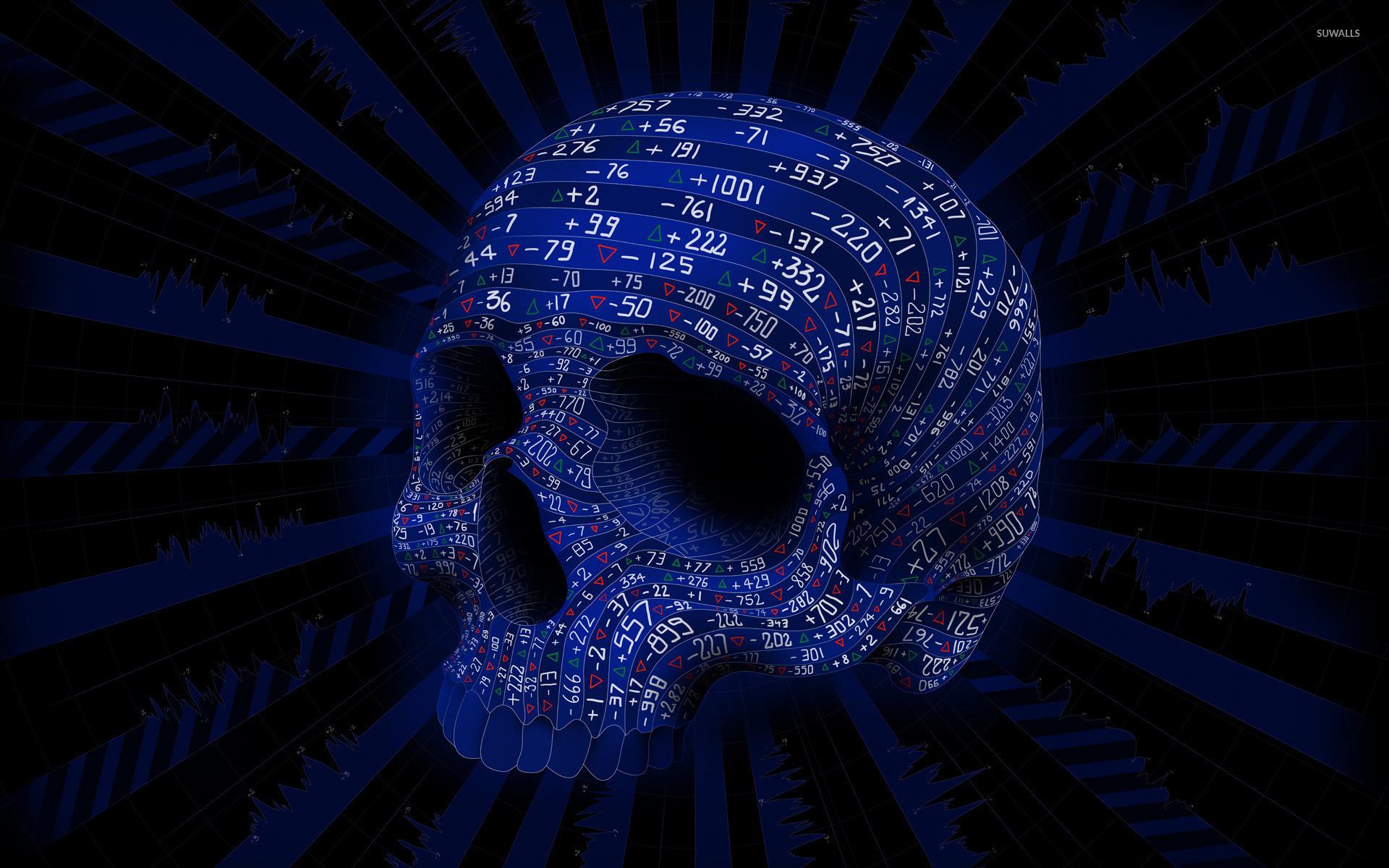 <b>Punisher Skull wallpaper</b> – Comic <b>wallpapers